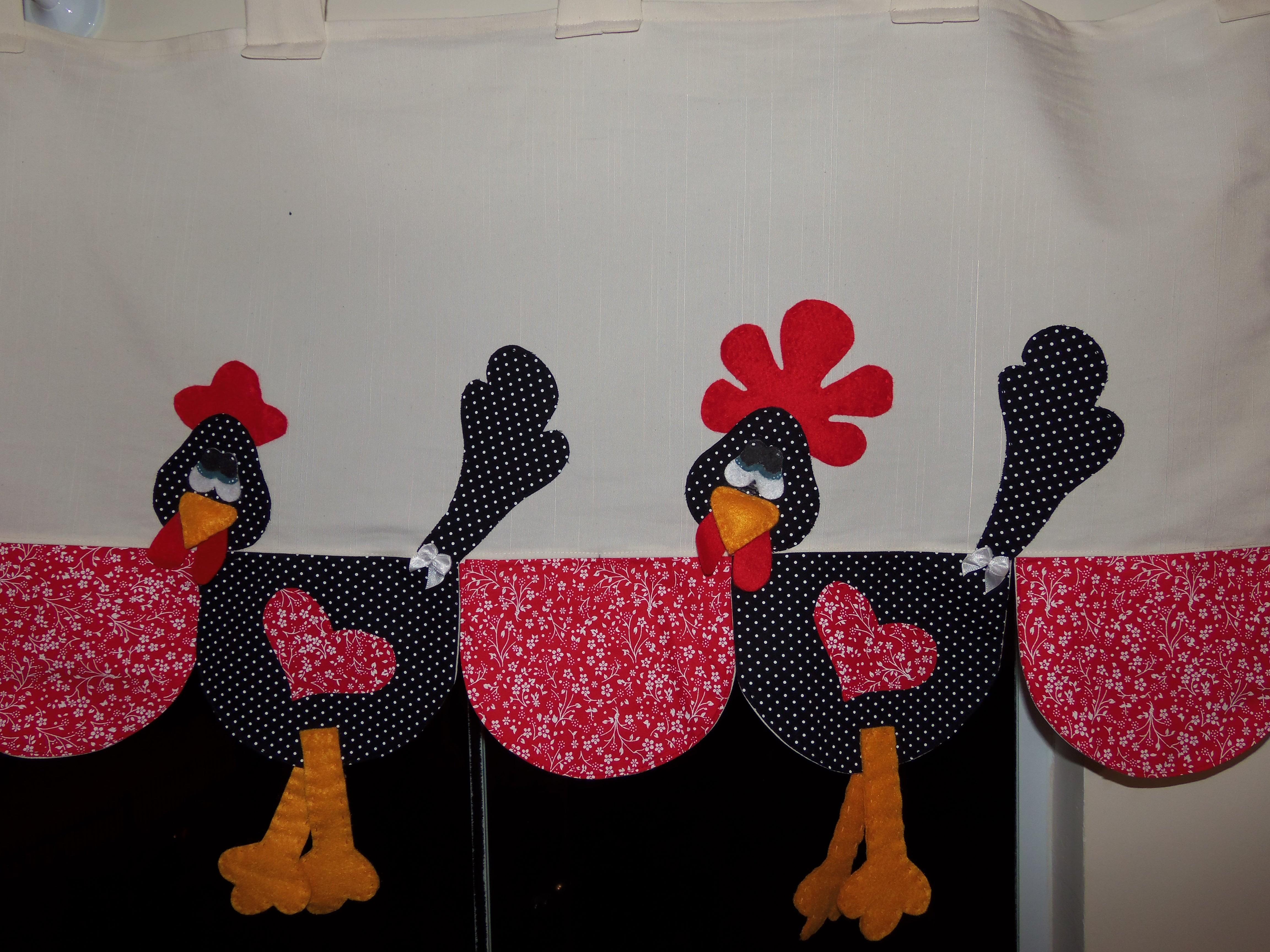 bando de cozinha de galinha bando de cozinha de galinha