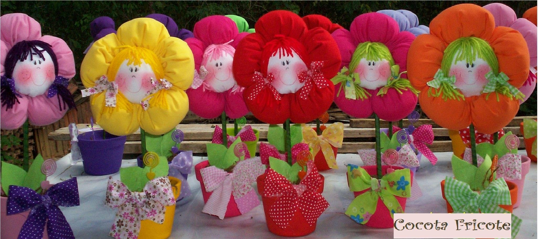 mesa infantil jardim:Enfeites/mesa Jardim Encantado 20×38 Enfeites/mesa Jardim Encantado