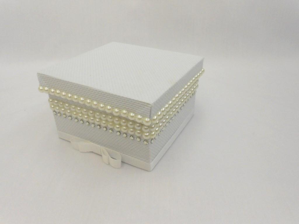 caixa lembranca padrinho perola strass caixa lembranca padrinho perola  #7C734F 1024x768