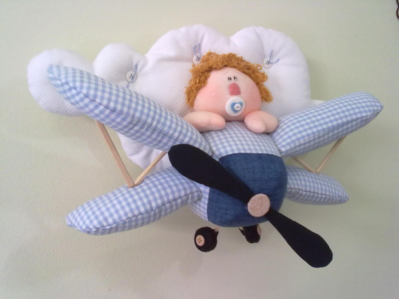 Enfeite Para Cortina Quarto De Bebe ~ Yazzic.com : Obtenha uma coleção de imagens do quarto para ...
