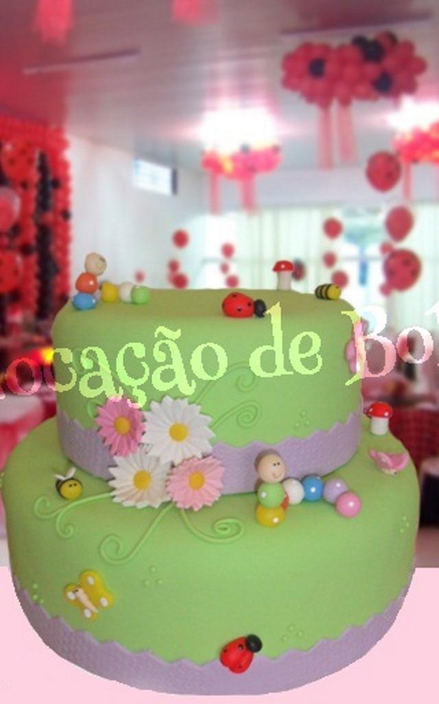 bolo jardim encantado source http www elo7 com br bolo jardim
