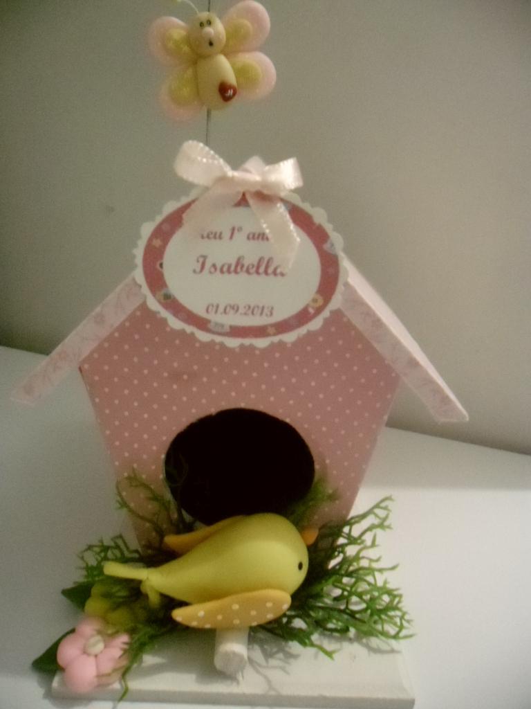 enfeite de mesa aniversario jardim encantado:de mesa jardim encantado enfeite de mesa jardim encantado enfeite de