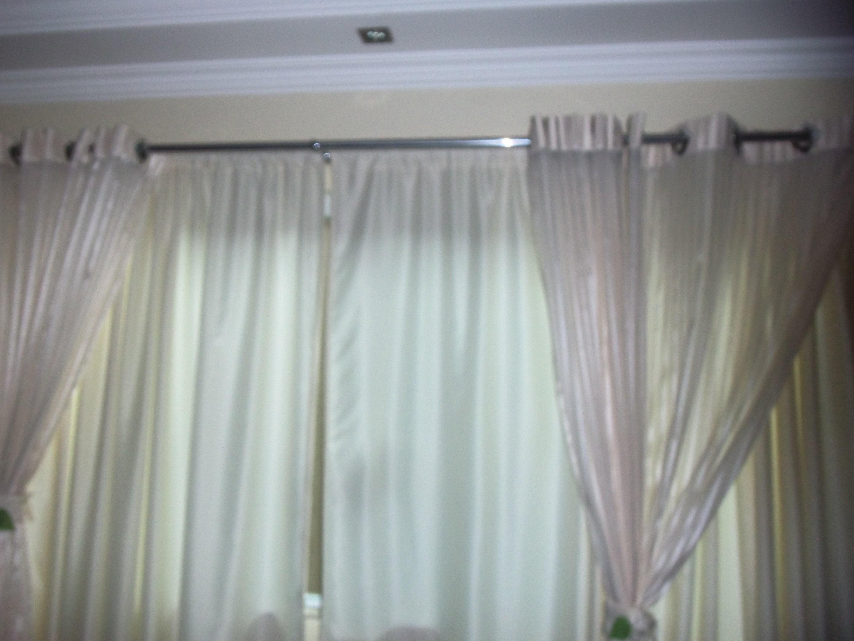 cortina romana para sala cortinas para salas de tv cortinas modernas