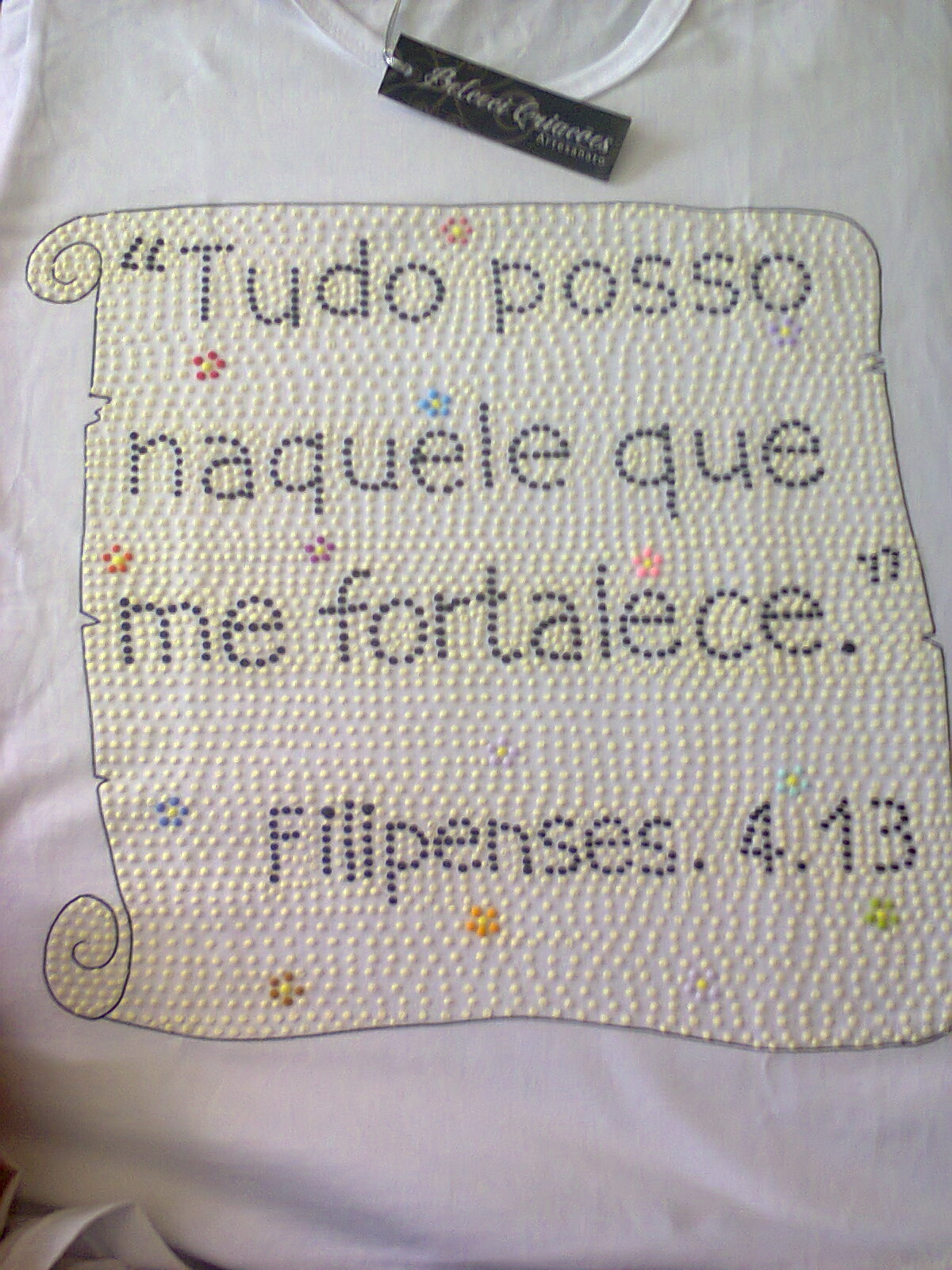 Mensagens de Deus: Frases de Fé e Esperança - Frases Curtas