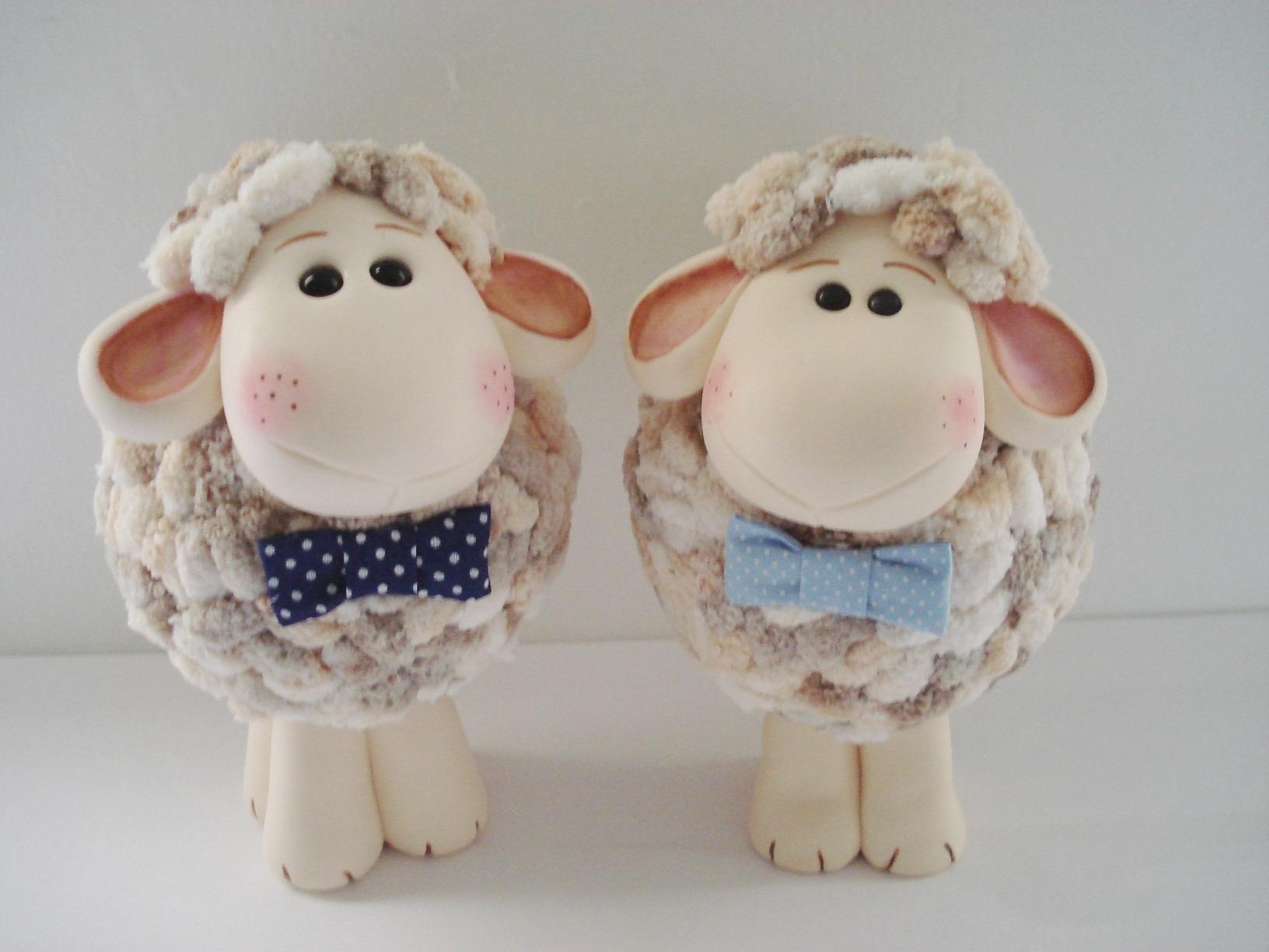 Decoracao Quarto O Pequeno Principe ~ ovelhinhas pequeno principe conjunto ovelhinhas pequeno principe