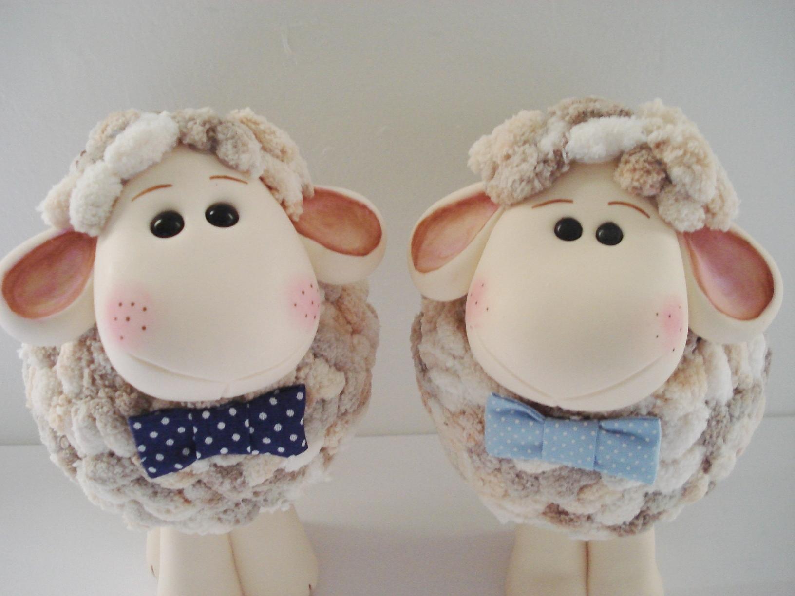 Quarto Infantil O Pequeno Principe ~  ovelhinhas pequeno principe conjunto ovelhinhas pequeno principe
