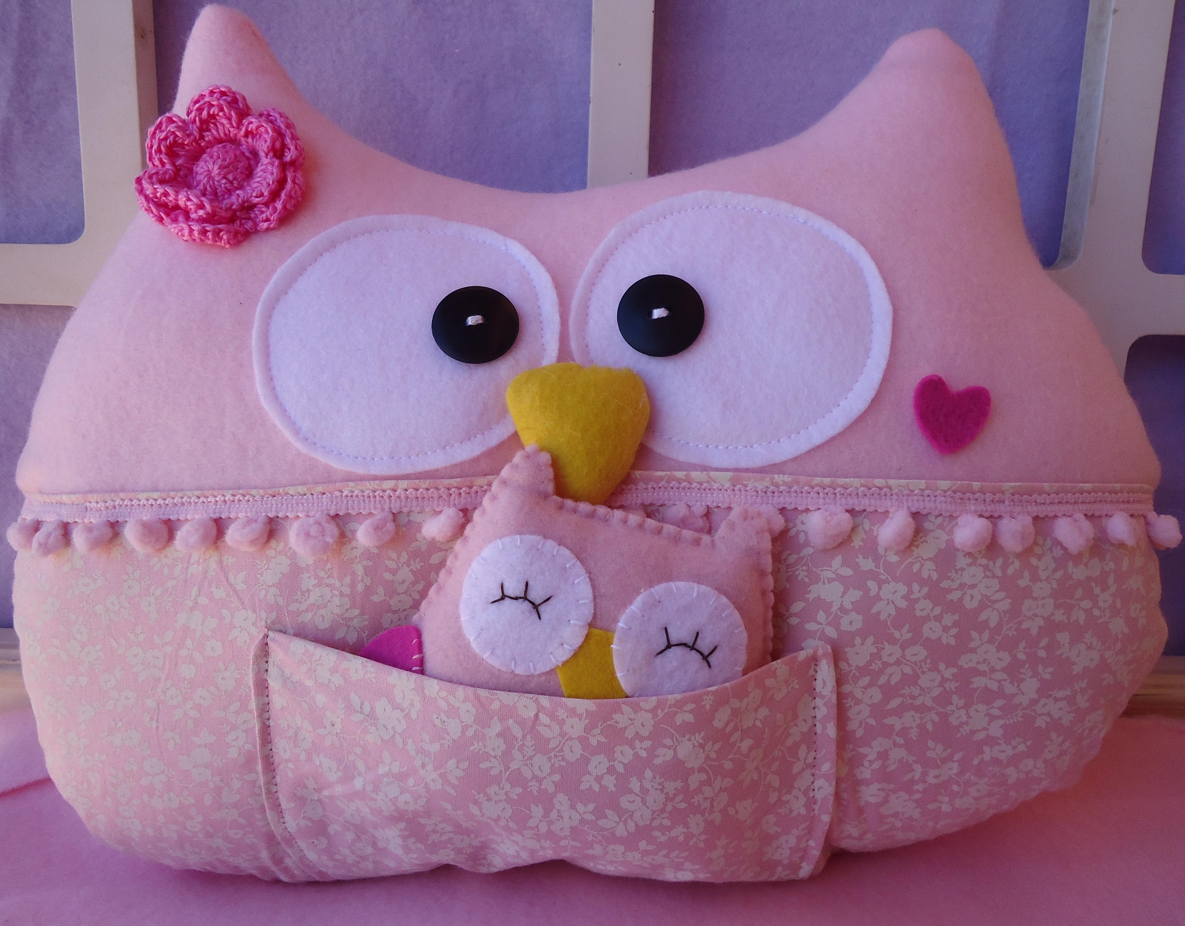 almofada mamae coruja almofada mamae coruja almofada mamae coruja ...