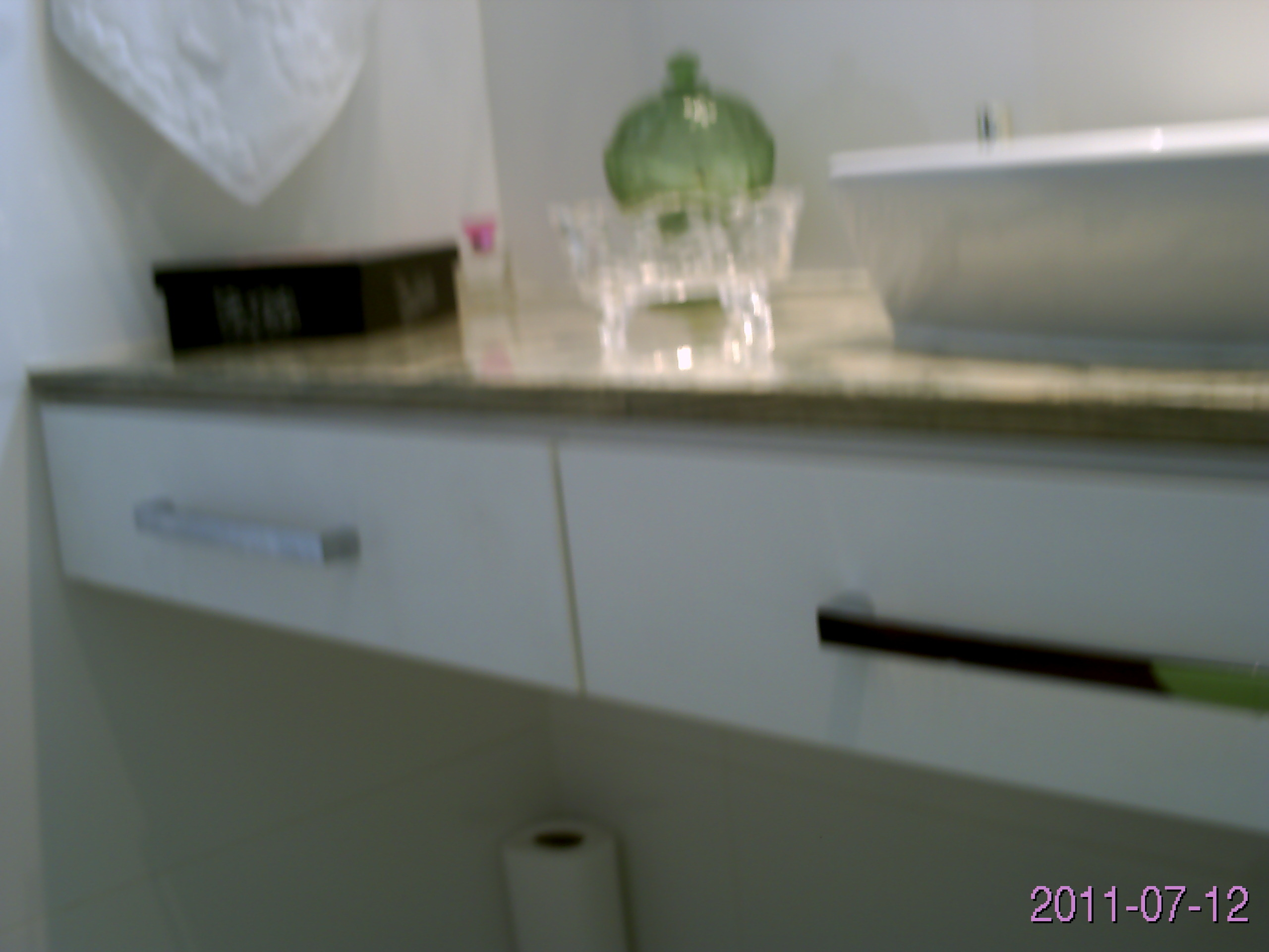 armario de banheiro armario de banheiro armario de banheiro #766A55 2560x1920 Armario Banheiro Sao Joao