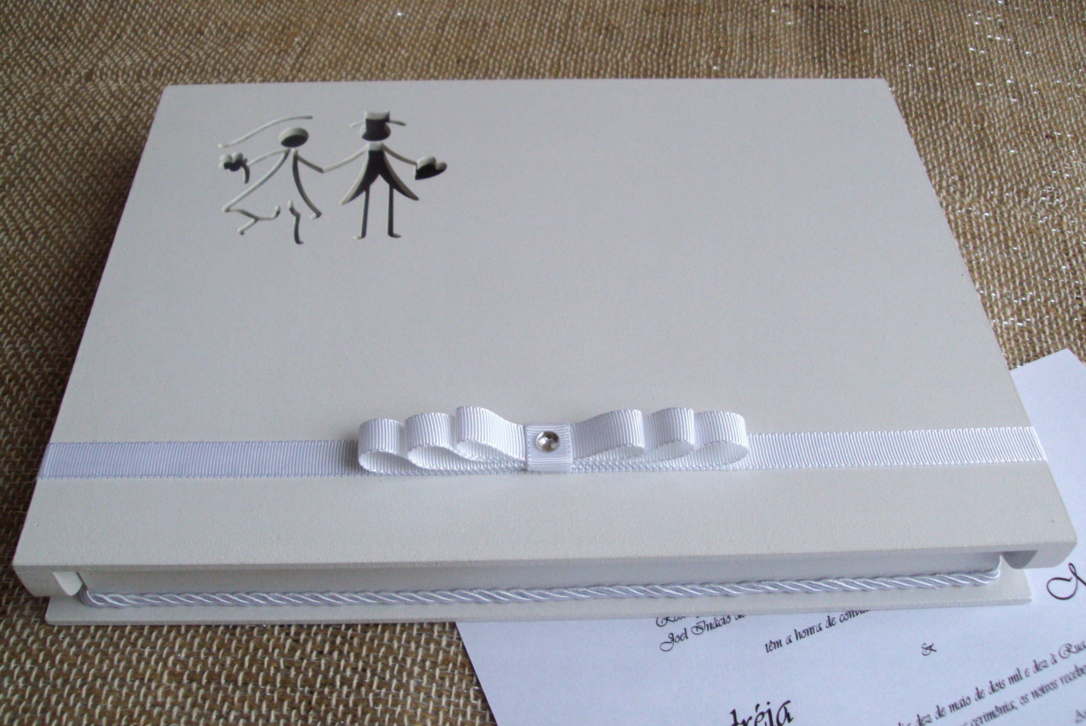 de casamento caixa para convite de casamento caixa para convite de  #3E342A 3466x2318
