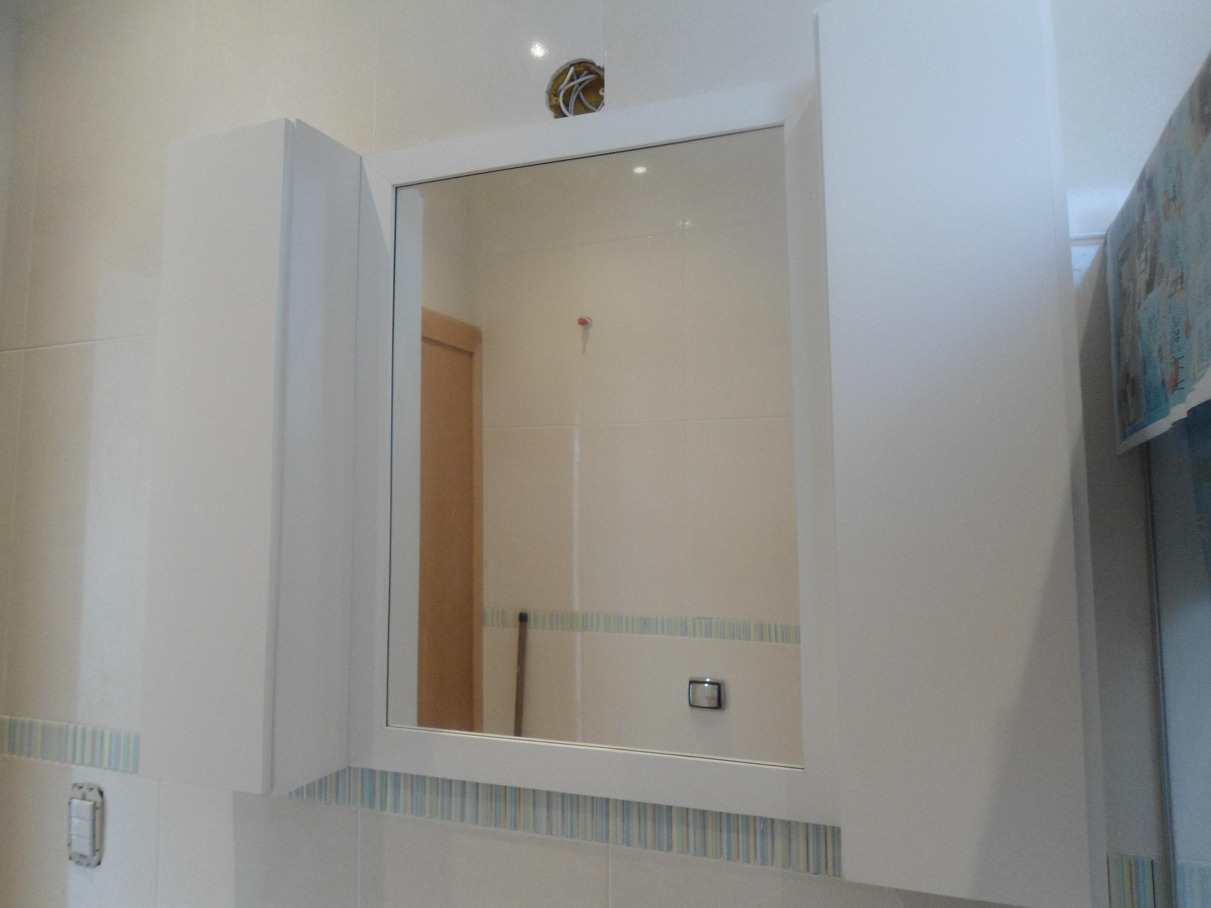 Armario Para Banheiro Bonatto Branco 1 Porta 8649 56145 1 Product J Pictures  -> Pia De Banheiro Bonatto