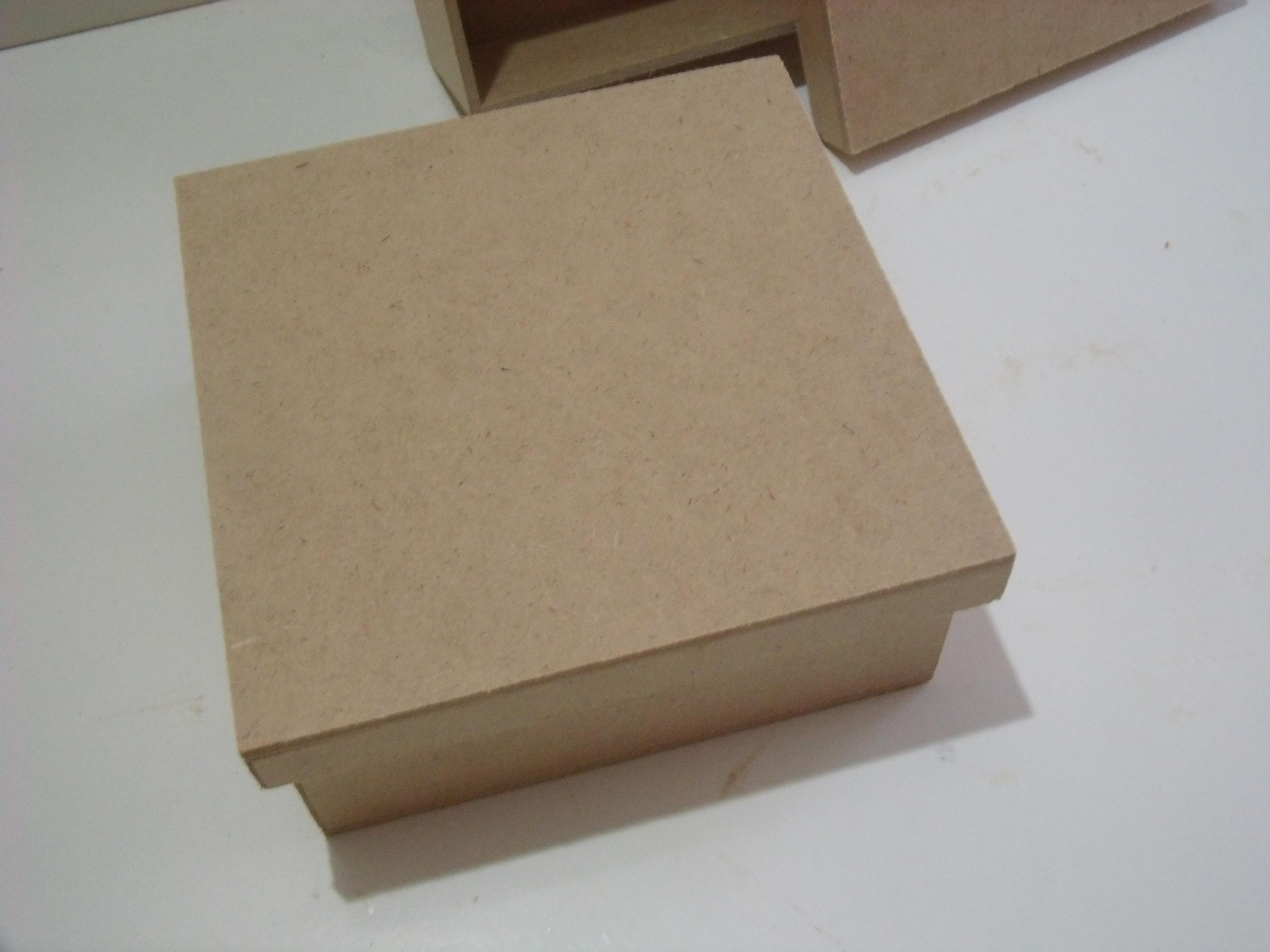 caixas em mdf cru caixas lembrancinhas caixas em mdf cru embalagens  #3D291C 4320x3240