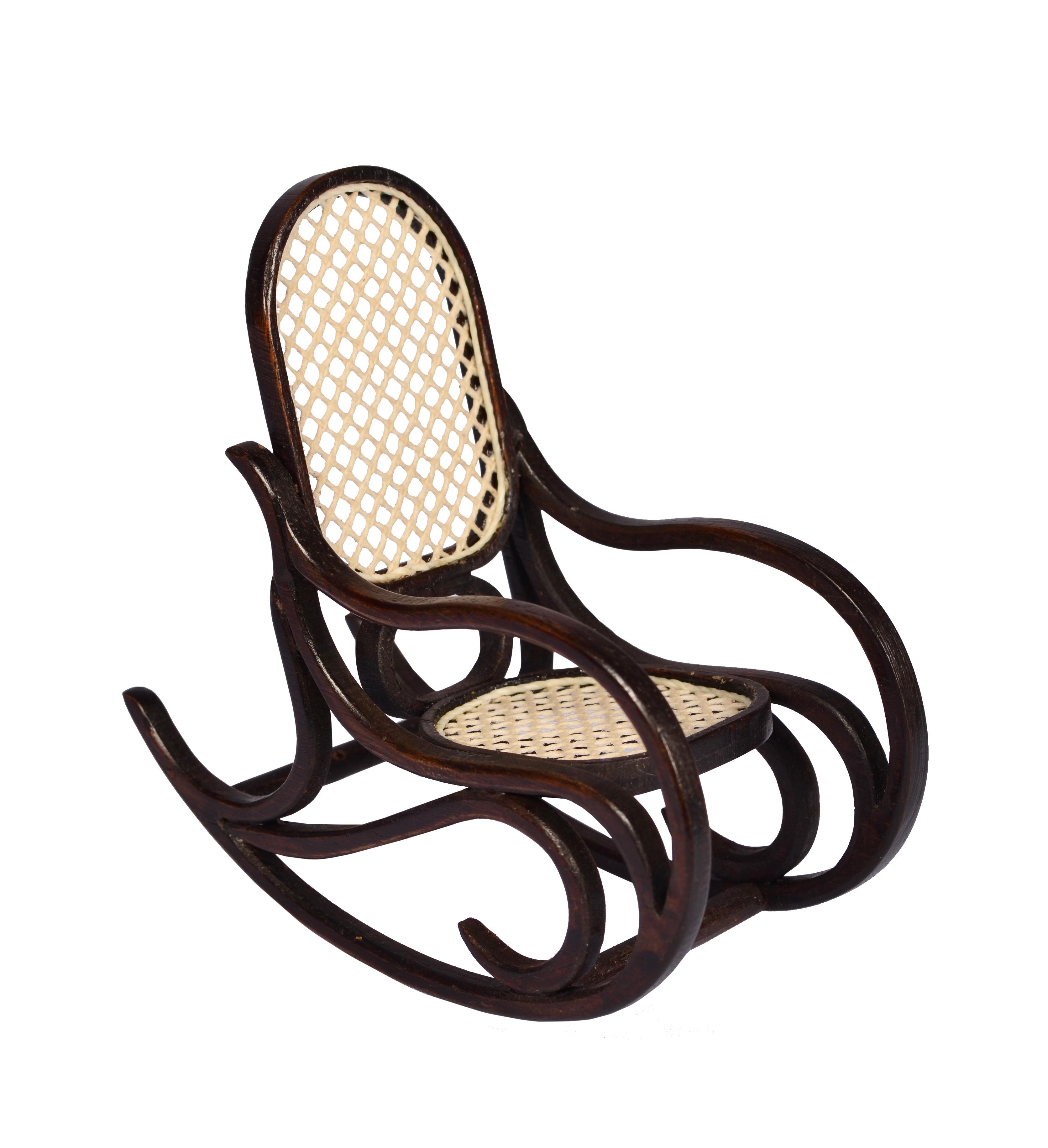 cadeira de balanco thonet cadeiras cadeira de balanco thonet cadeira  #986D33 3344x3664