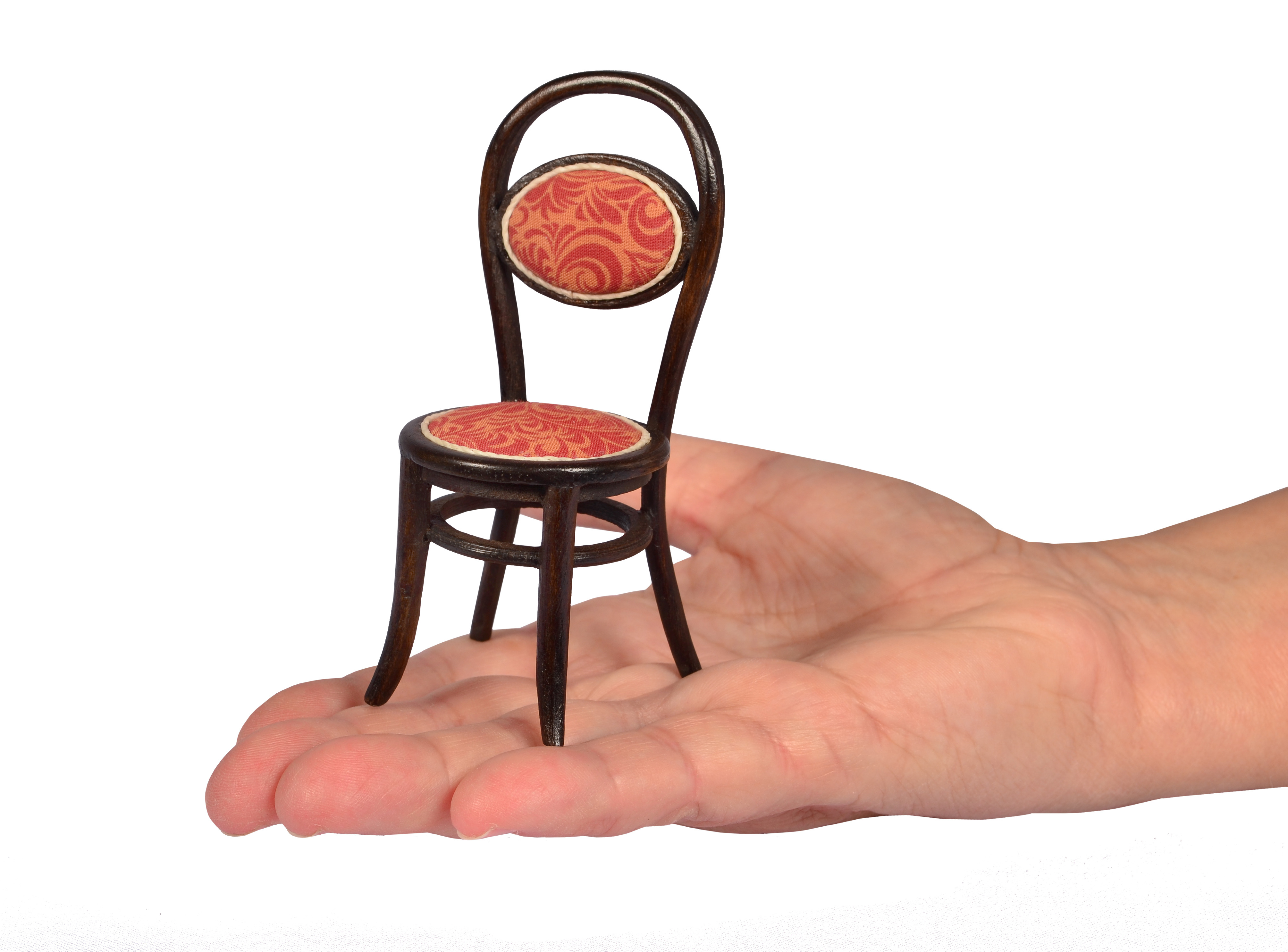 cadeira thonet estofada cadeira cadeira thonet estofada cadeira  #A1532A 4017x2970