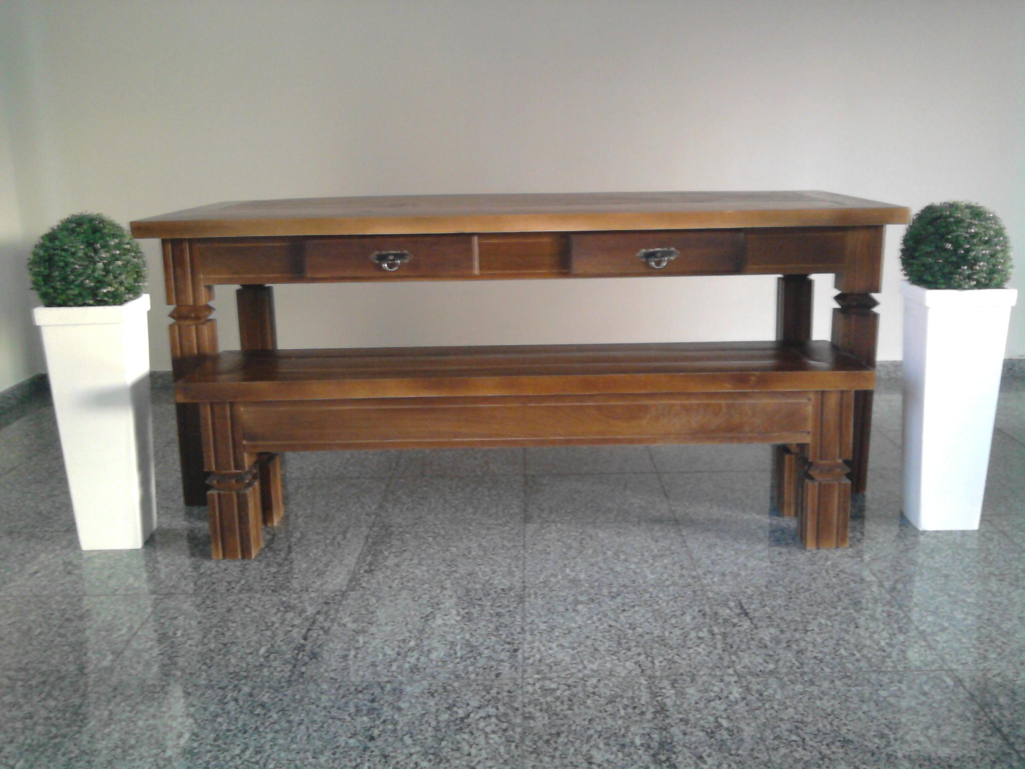 mesa rustica provencal para aluguel sp mesa rustica aluguel #694834 2048x1536