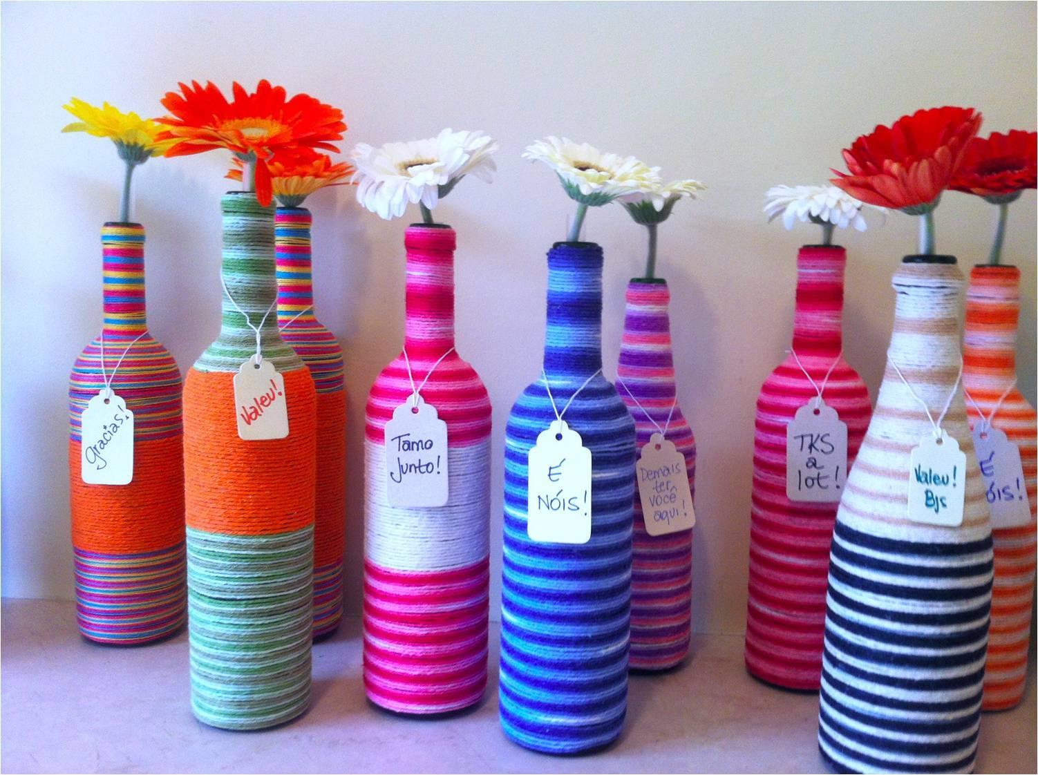 decoracao de casamento que eu posso fazer: com lâmpadas de natal dentro veja algumas formas de reaproveitá las