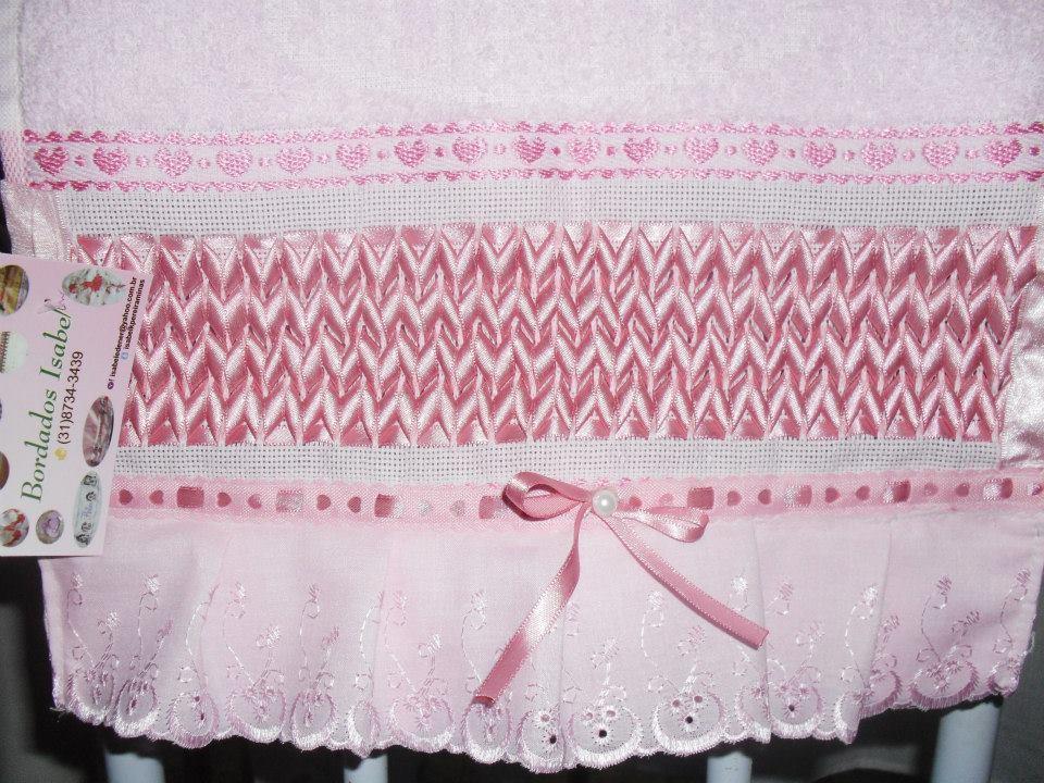 toalhas-bordadas-em-fita-toalhas-bordadas-com-fita