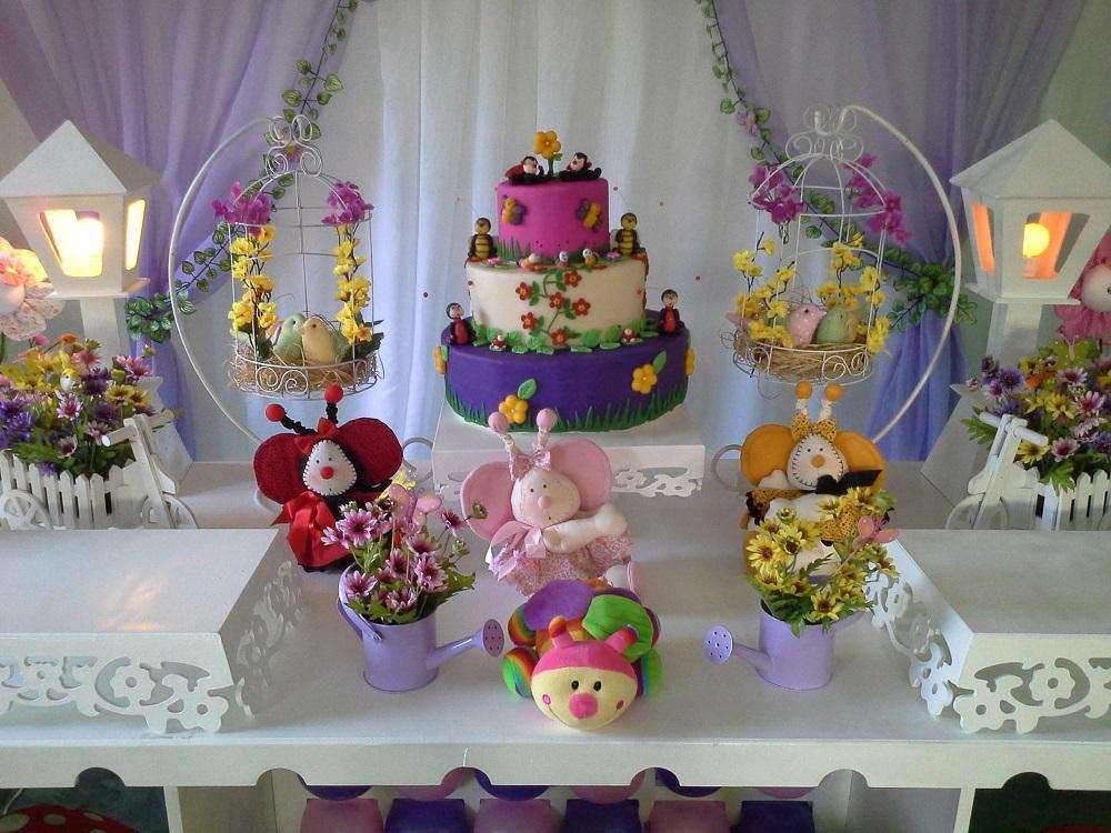 decoracao de balões jardim encantado:de decoracao jardim encantado decoracao aluguel de decoracao jardim