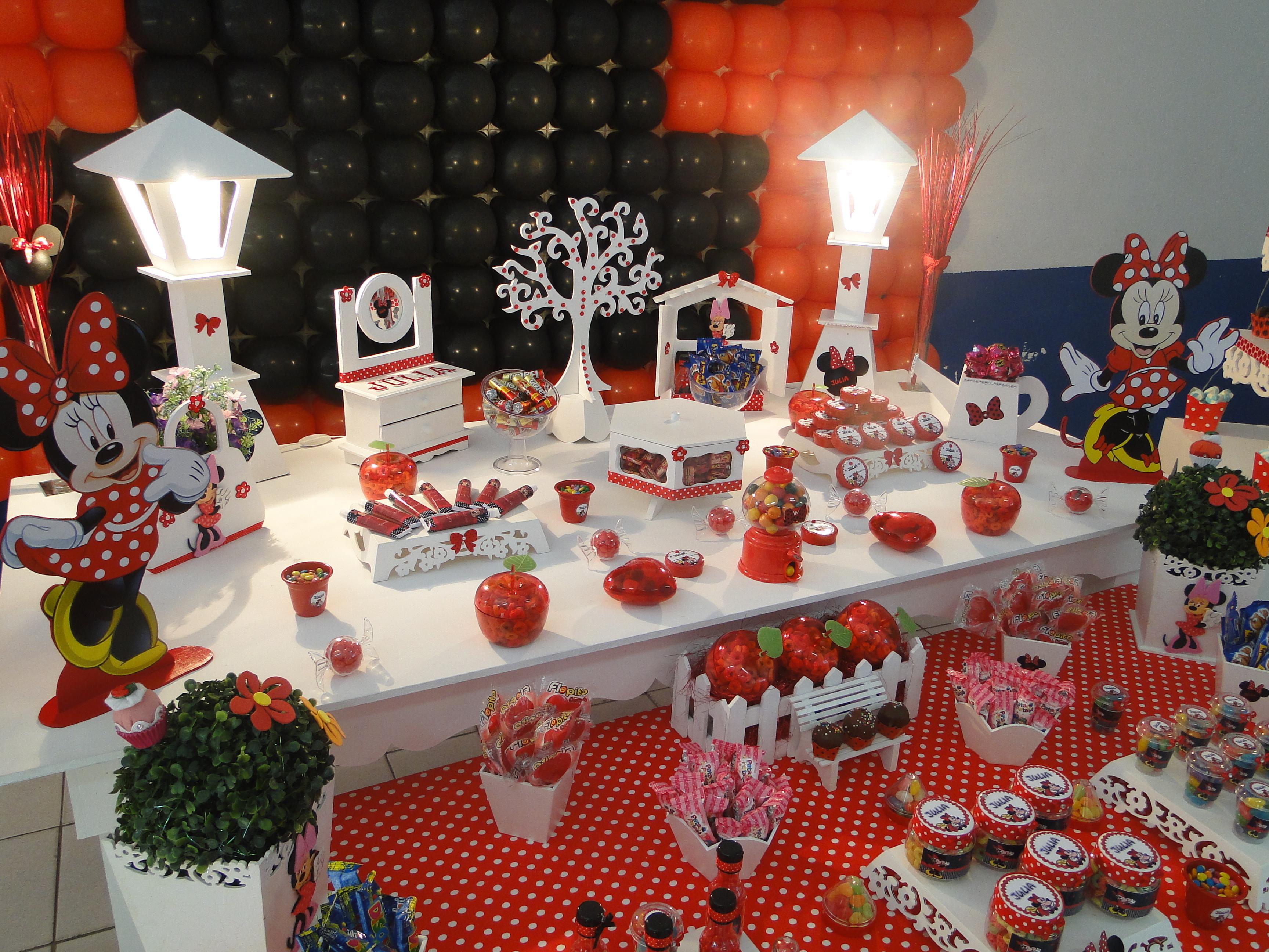 provencal minnie vermelha provencal decoracao provencal minnie