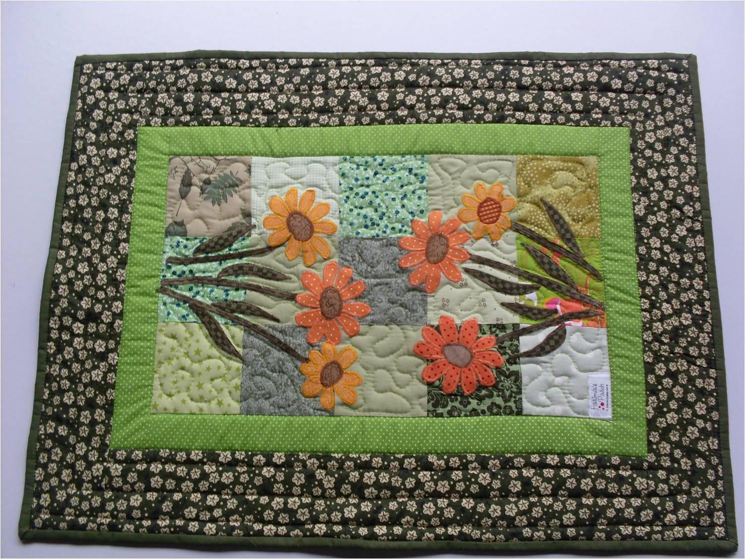Patchwork Em Tapete De Banheiro : tapete-em-patchwork-patchwork-banheiro