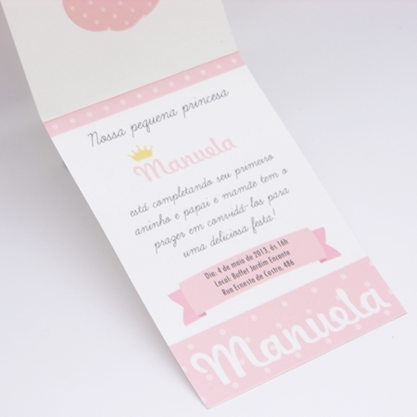 Minnie Birthday Invitation is awesome invitation ideas