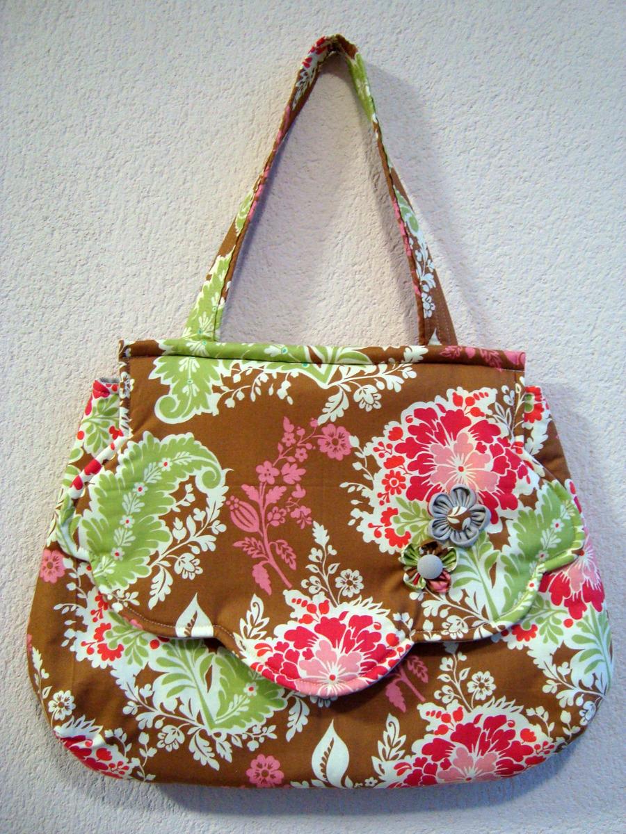 Bolsa De Tecido Vintage : Pin bolsa de tecido artes maria affa elo on