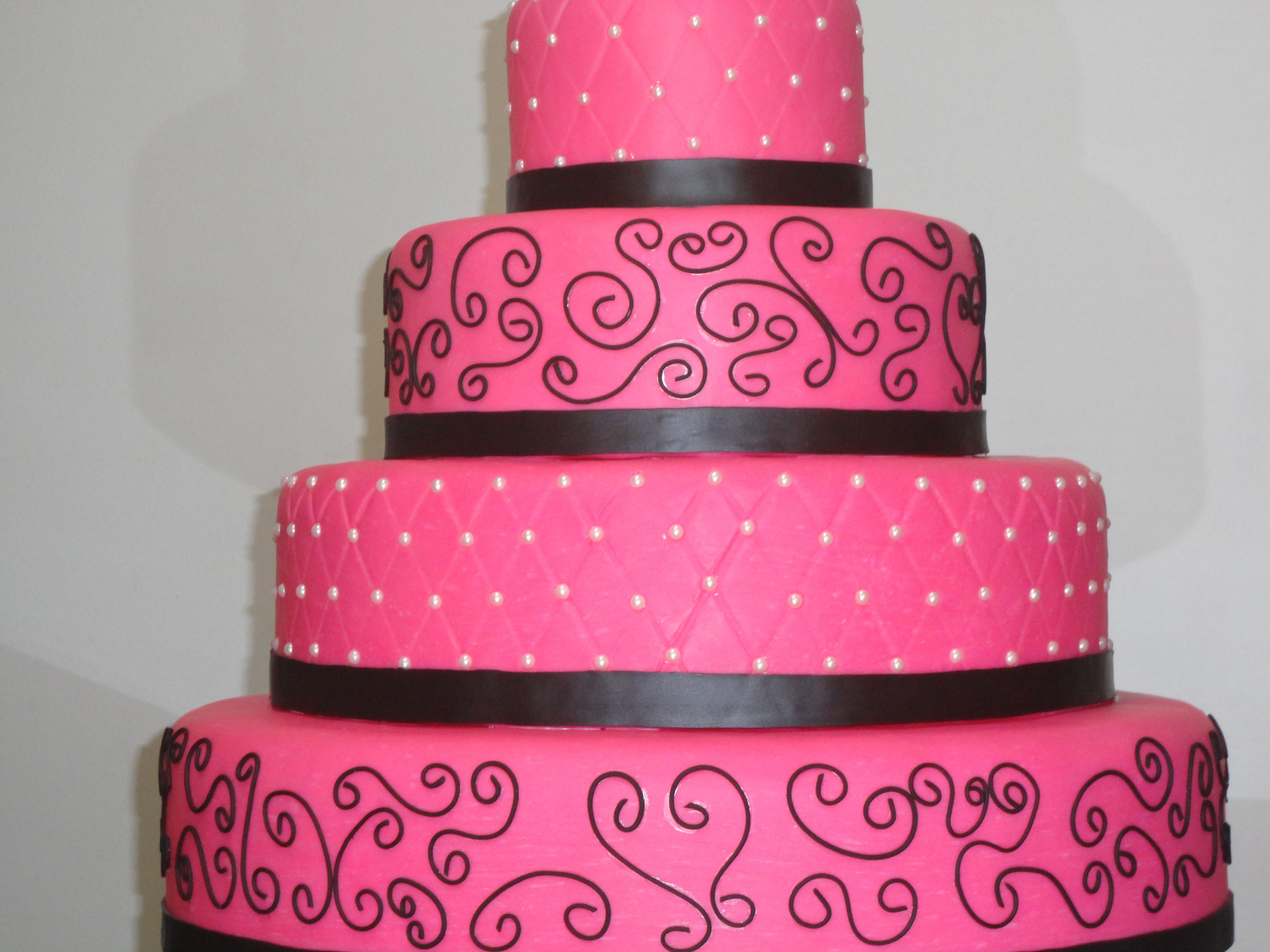 Taty lissant 10 bolos para festas de 15 anos 10 bolos para festas de 15 anos thecheapjerseys Choice Image