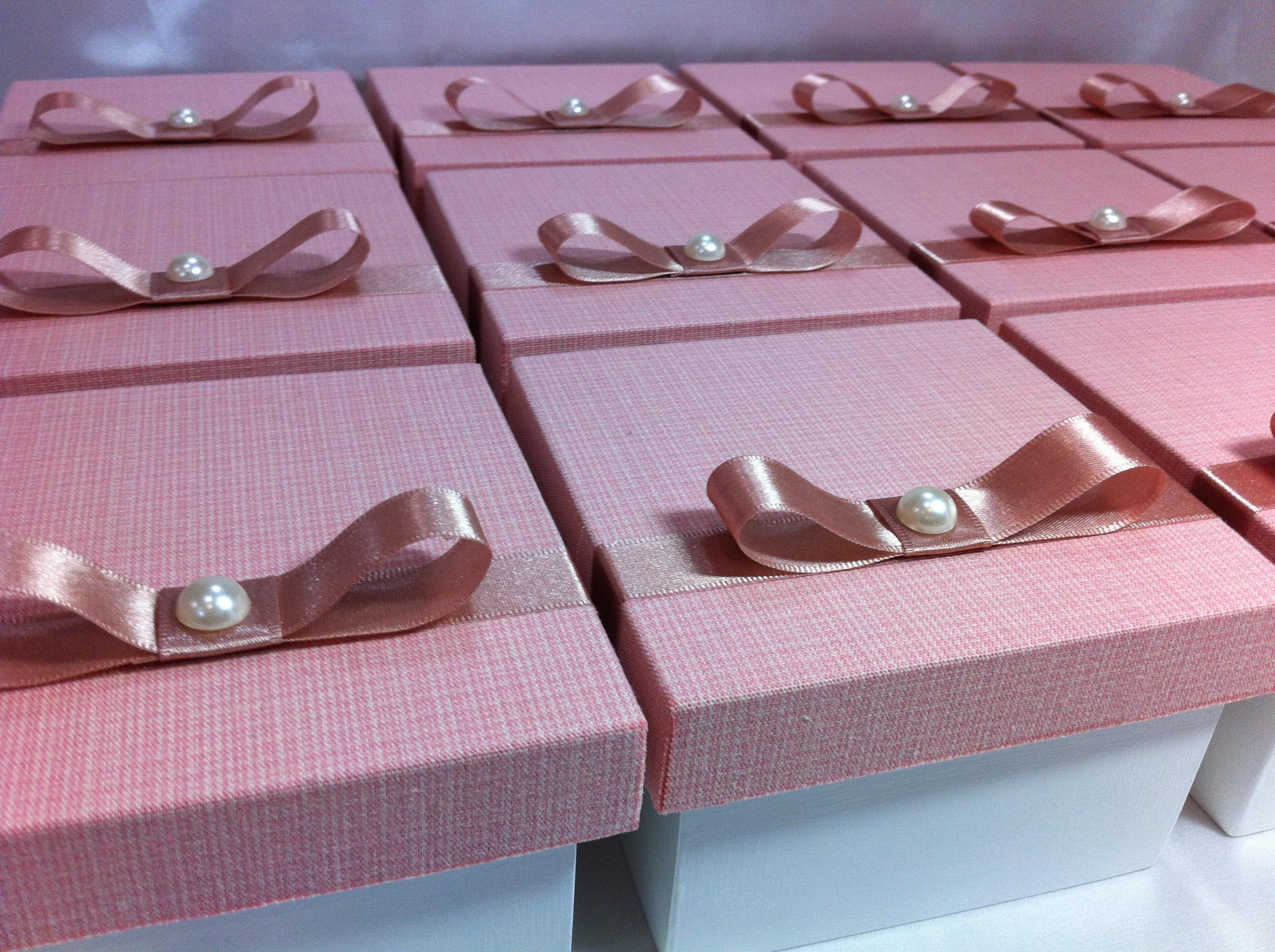 caixas decoradas luxo caixa revestida.jpg #446A88 2592x1936