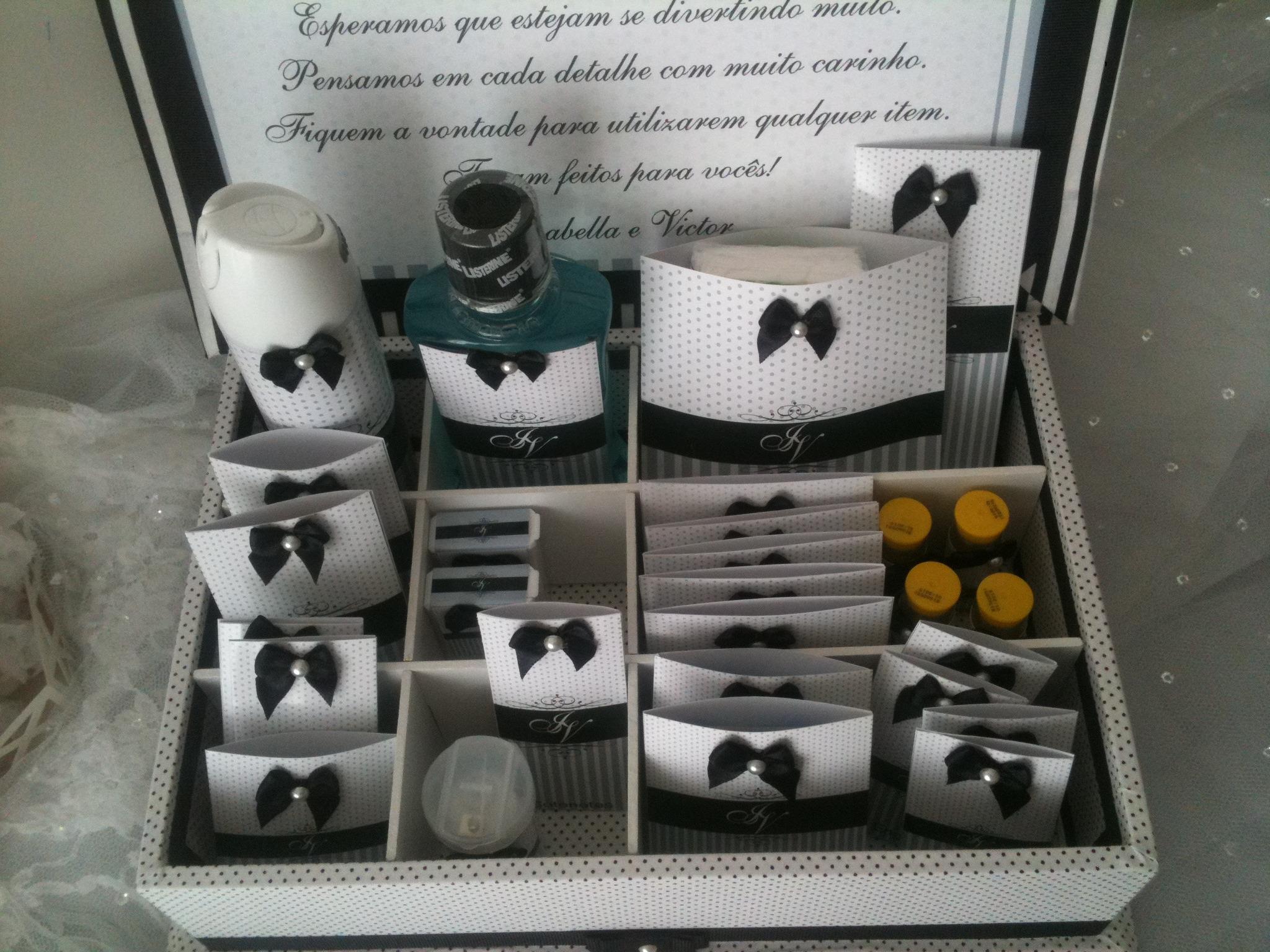 para lavabo kit toalete masculino kit toalet kit toalete masculino kit #5E5038 2048 1536