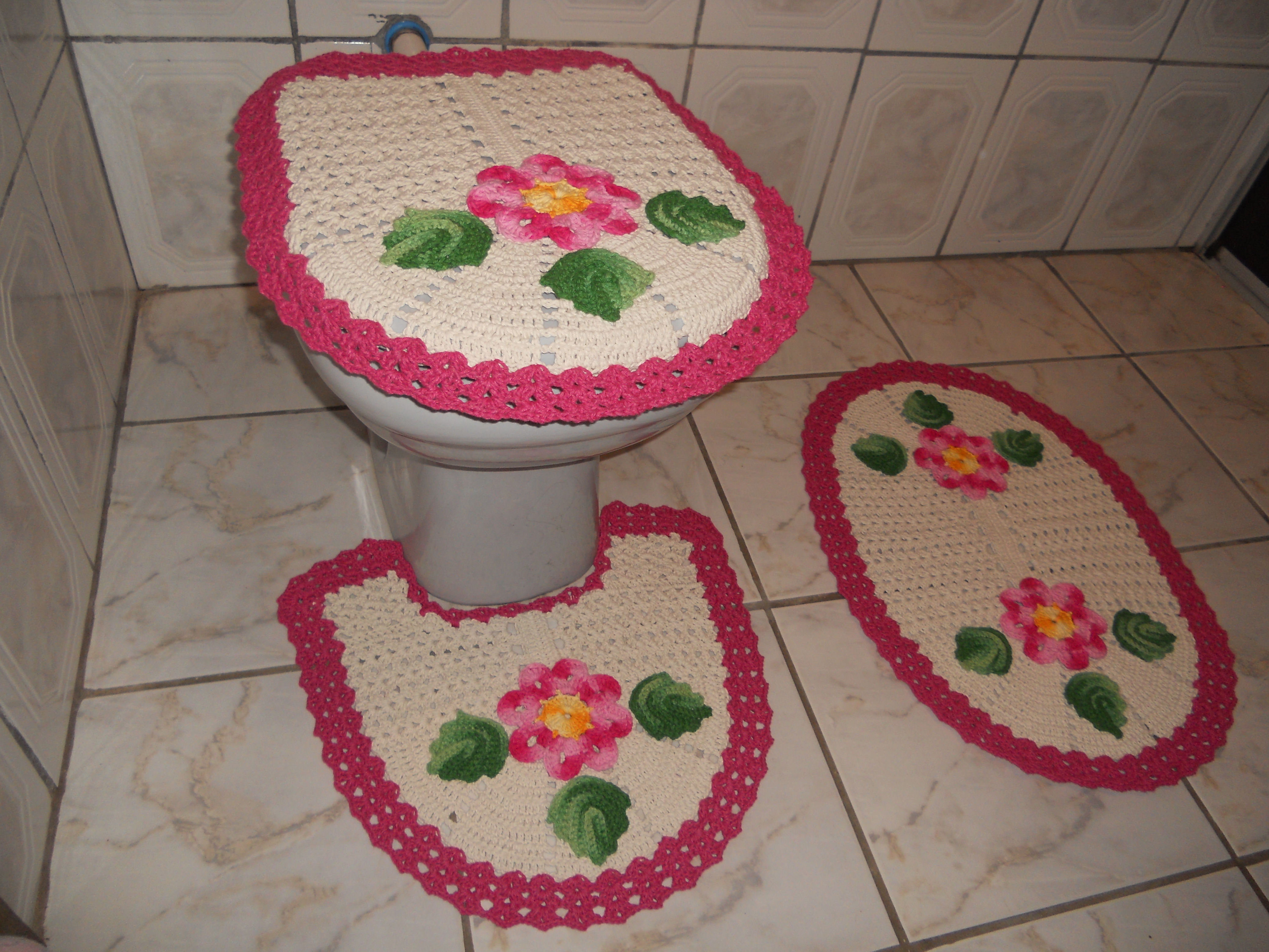 banheiro jogo de tapete de banheiro jogo de tapete de banheiro jogo de #A62546 4000 3000