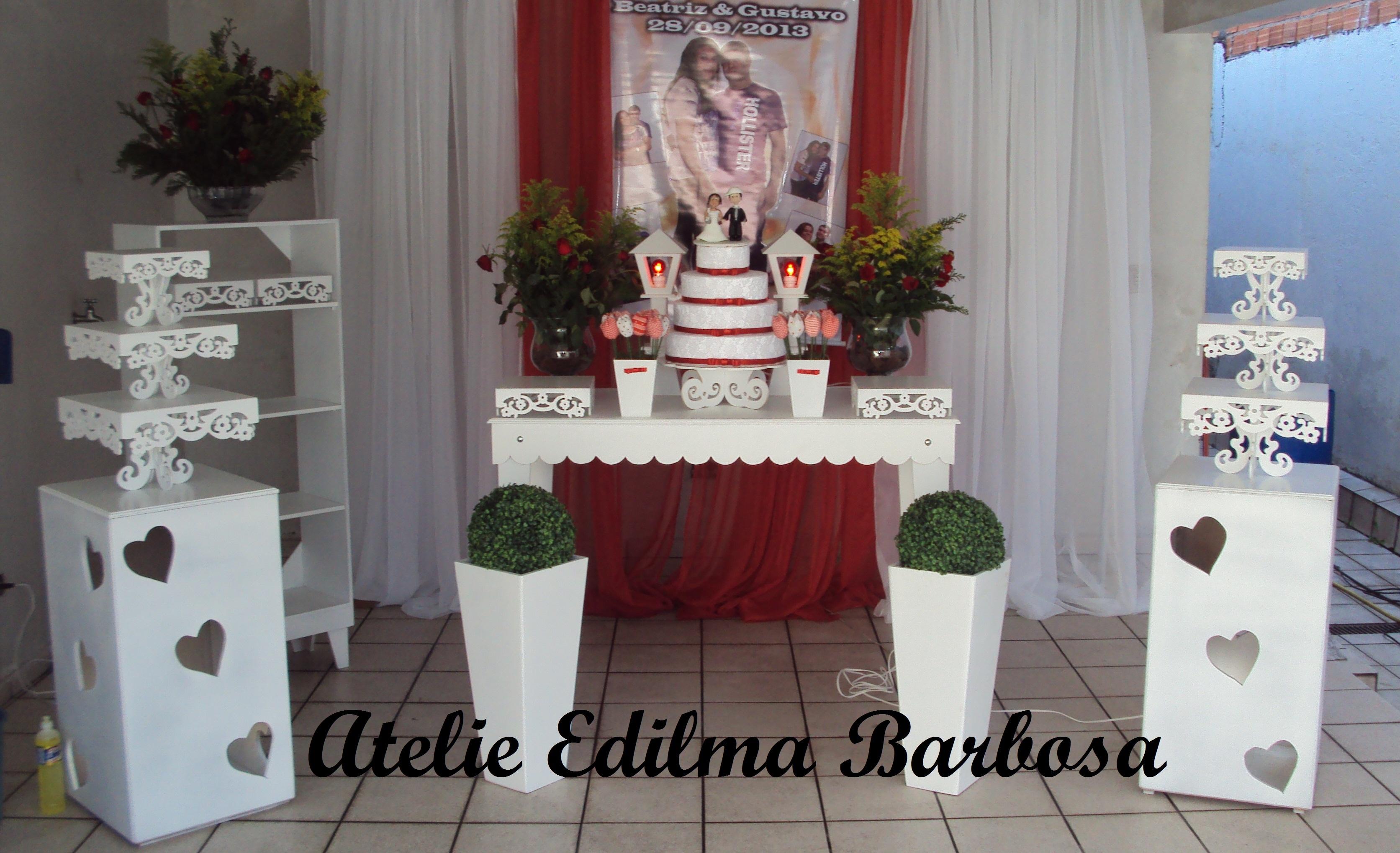 ... casamento mesa provencal mesa provencal casamento casamento vermelho e