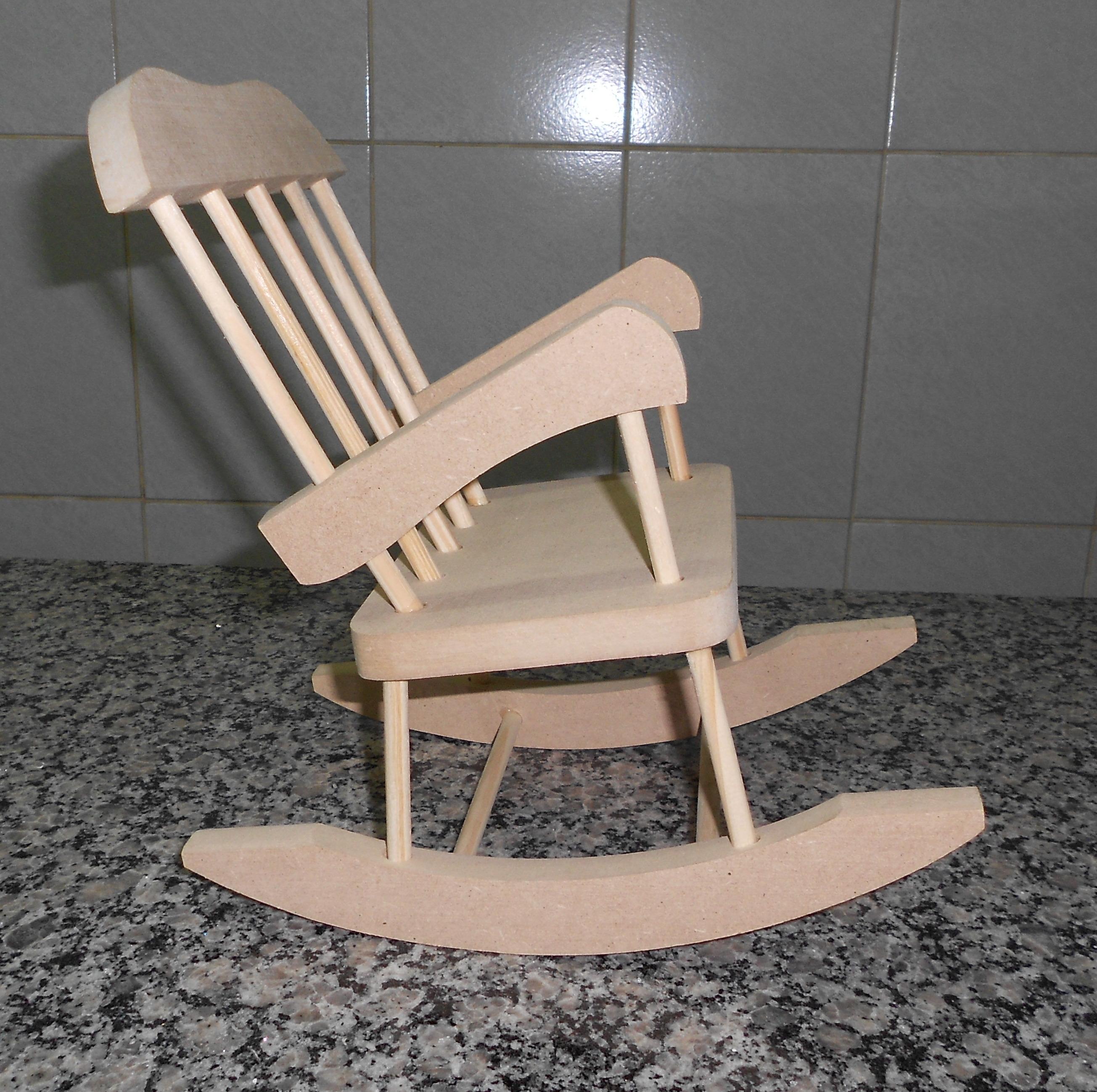 cadeira de balanco em mdf cru cadeira de balanco #856146 2609x2596