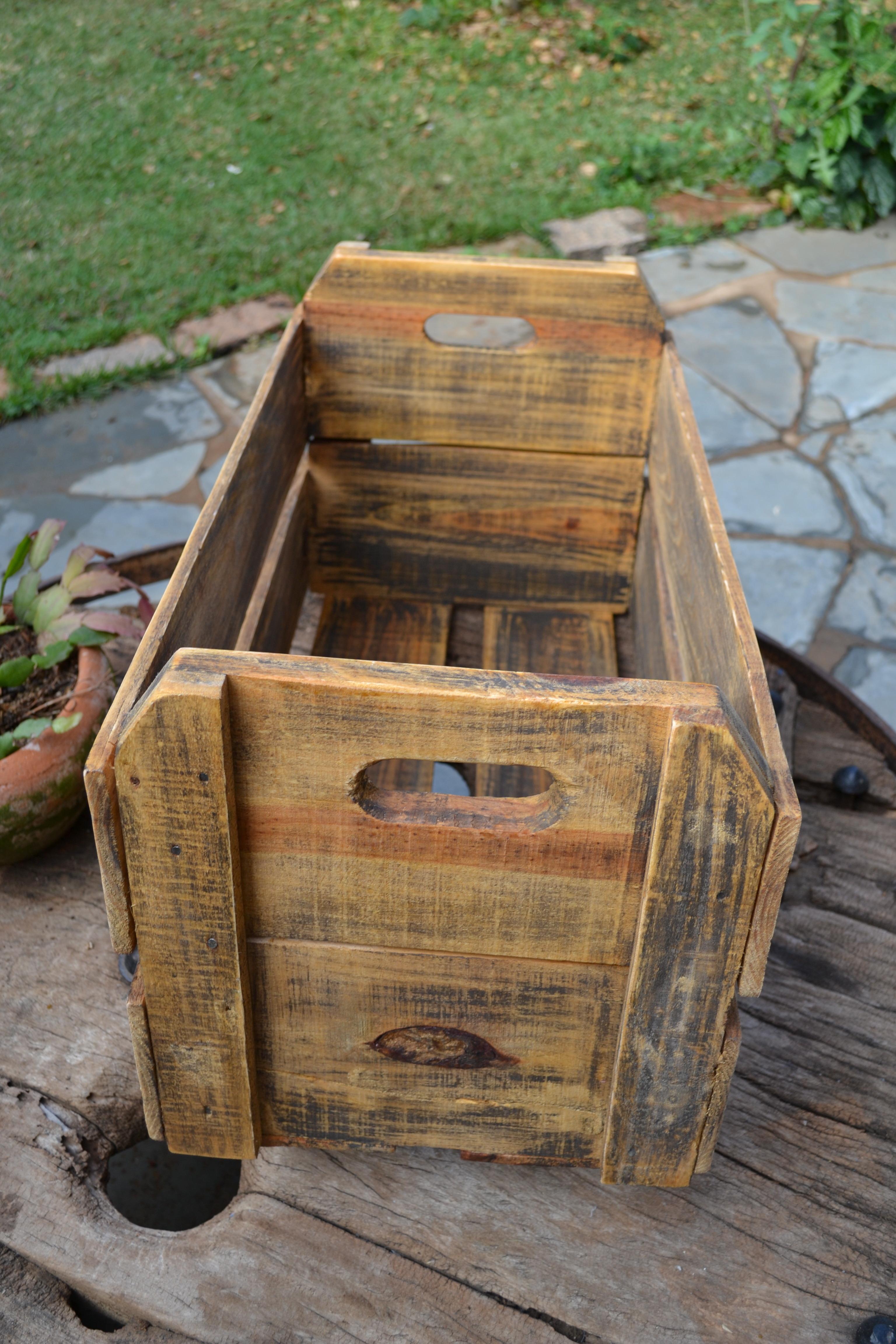 caixote de feira envelhecido feira caixote de feira envelhecido caixa #956A36 3072x4608