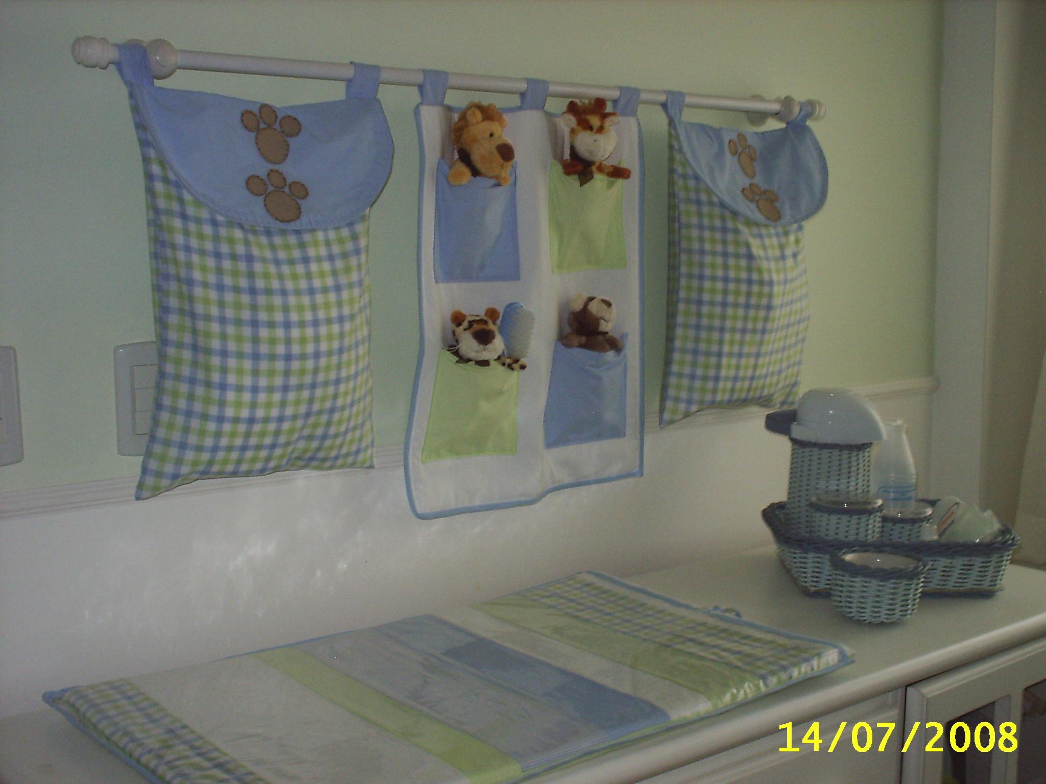 Quarto De Bebe Decorado Com Safari ~ quarto safari bichinhos quarto safari quarto de bebe