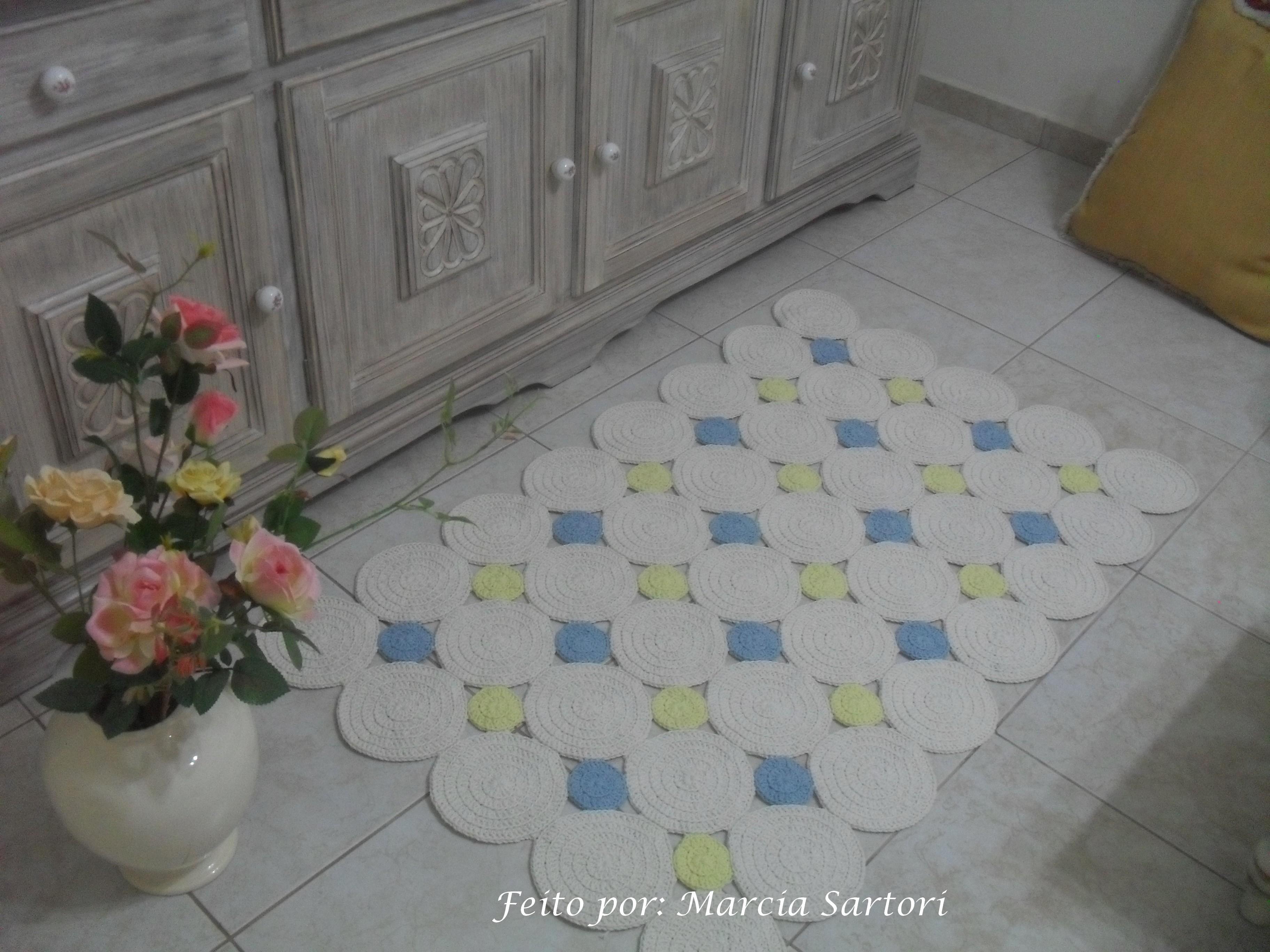 tapete baby juliana marcia sartori elo7. Black Bedroom Furniture Sets. Home Design Ideas