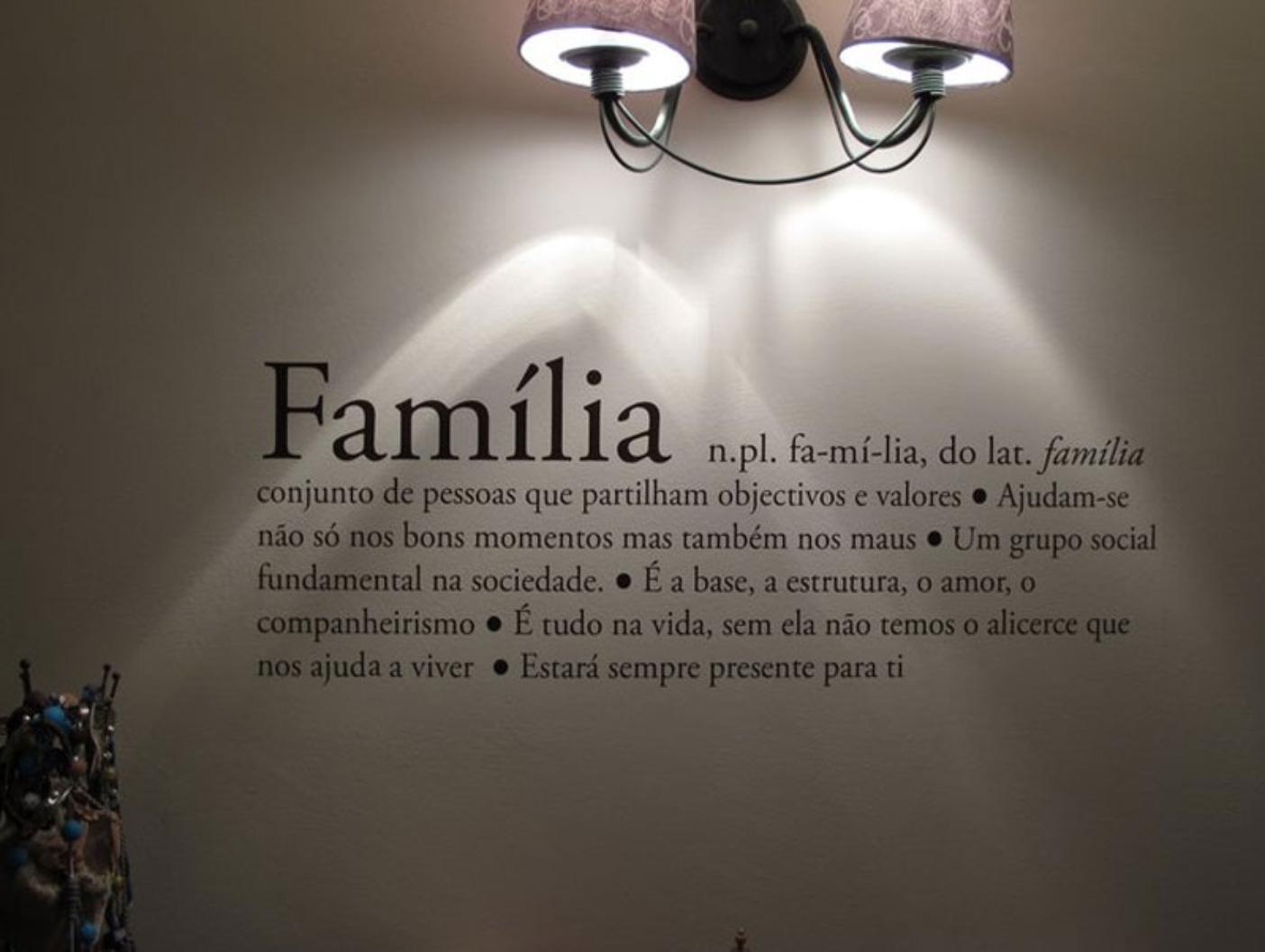 Frases De Familia: Quotes De Familia En Espanol. QuotesGram