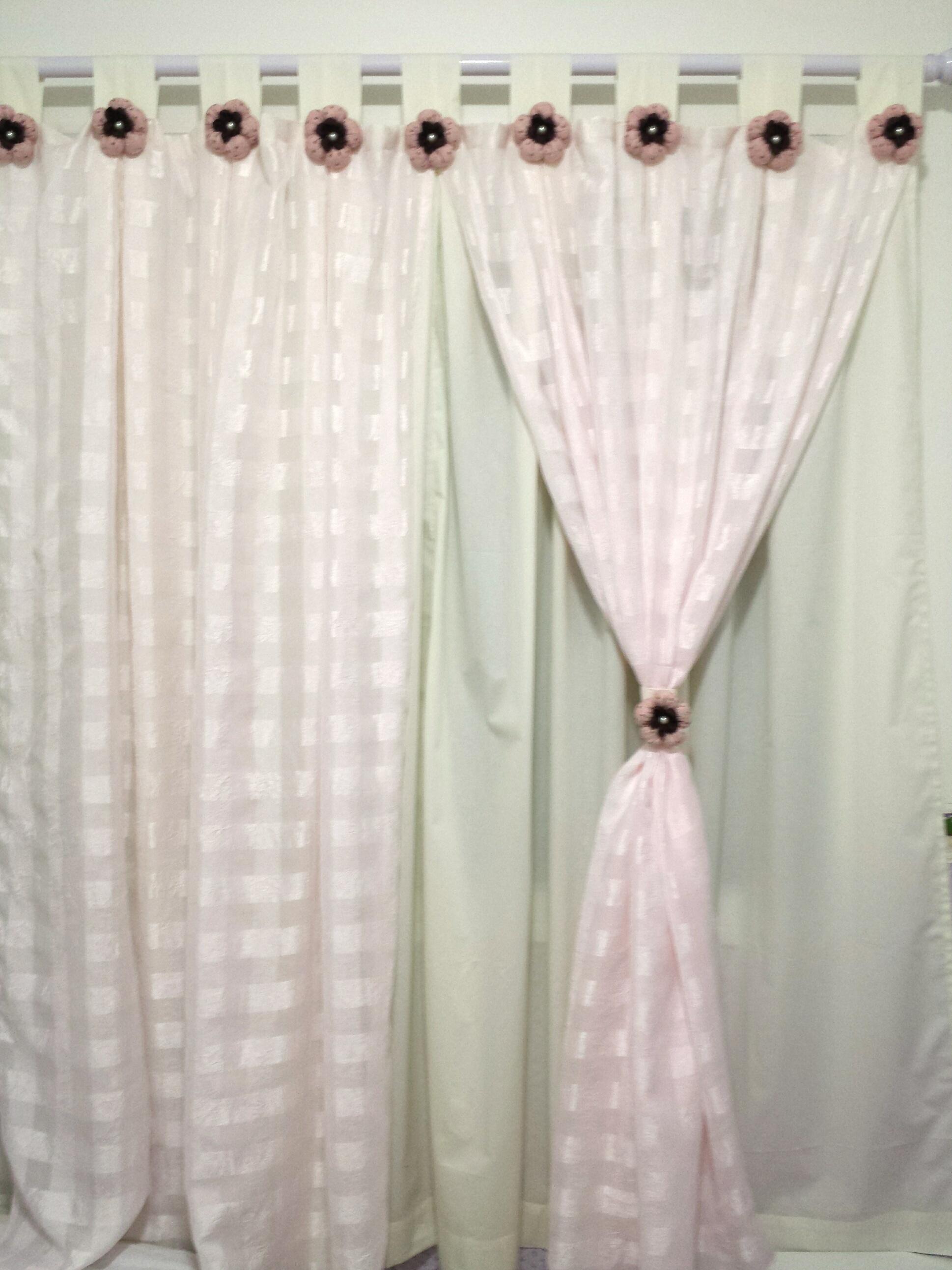 decoracao quarto de bebe jardim encantado : decoracao quarto de bebe jardim encantado:jardim encantado sophia baby recem nascido cortina jardim encantado