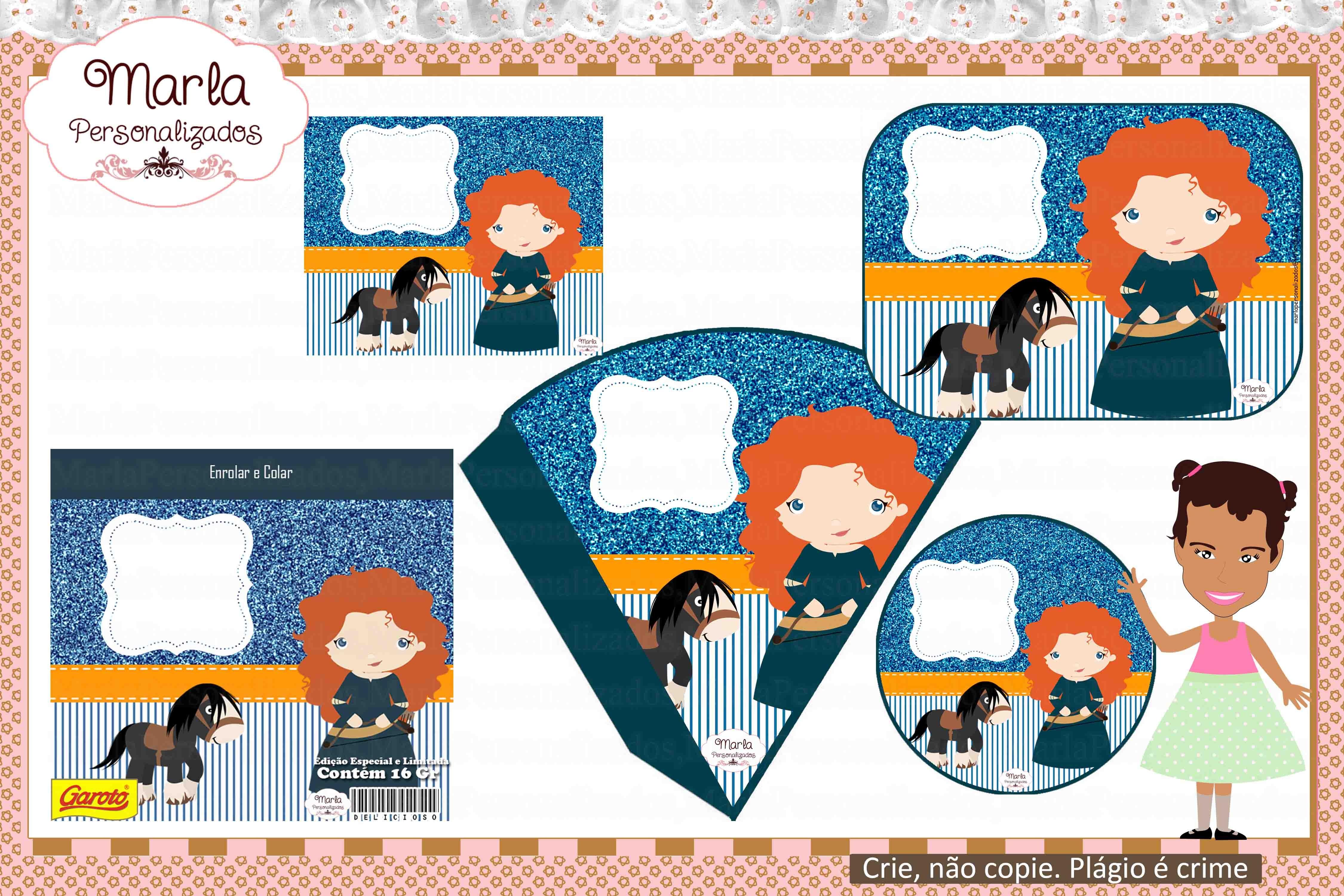 gujarati keyboard image r0F49