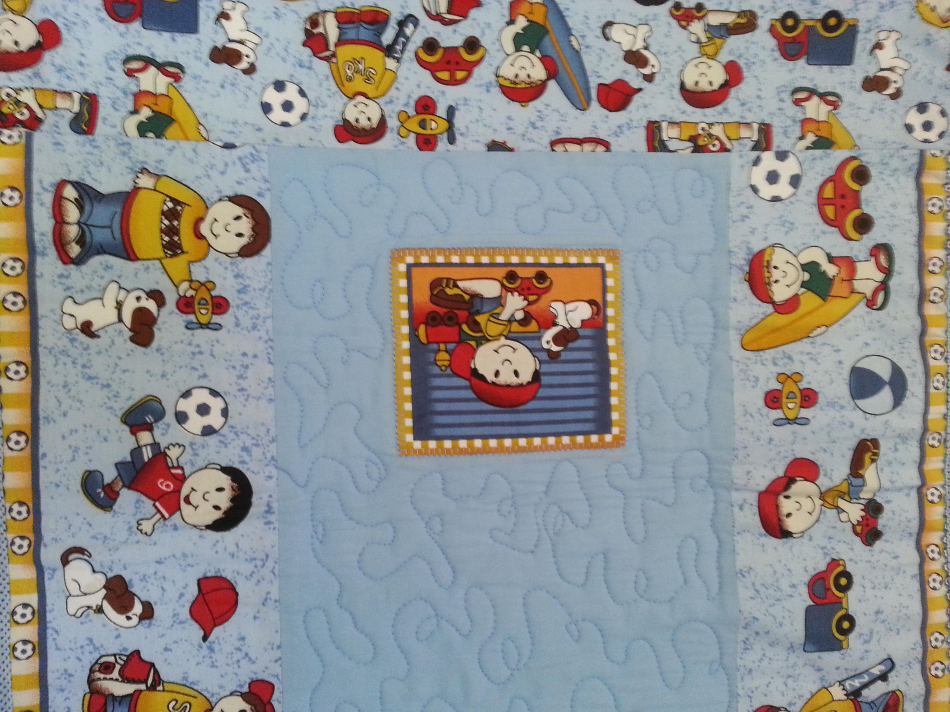 Tapete Para Quarto Infantil Safari ~ Tapete Para Quarto Infantil Jpg Pictures to pin on Pinterest