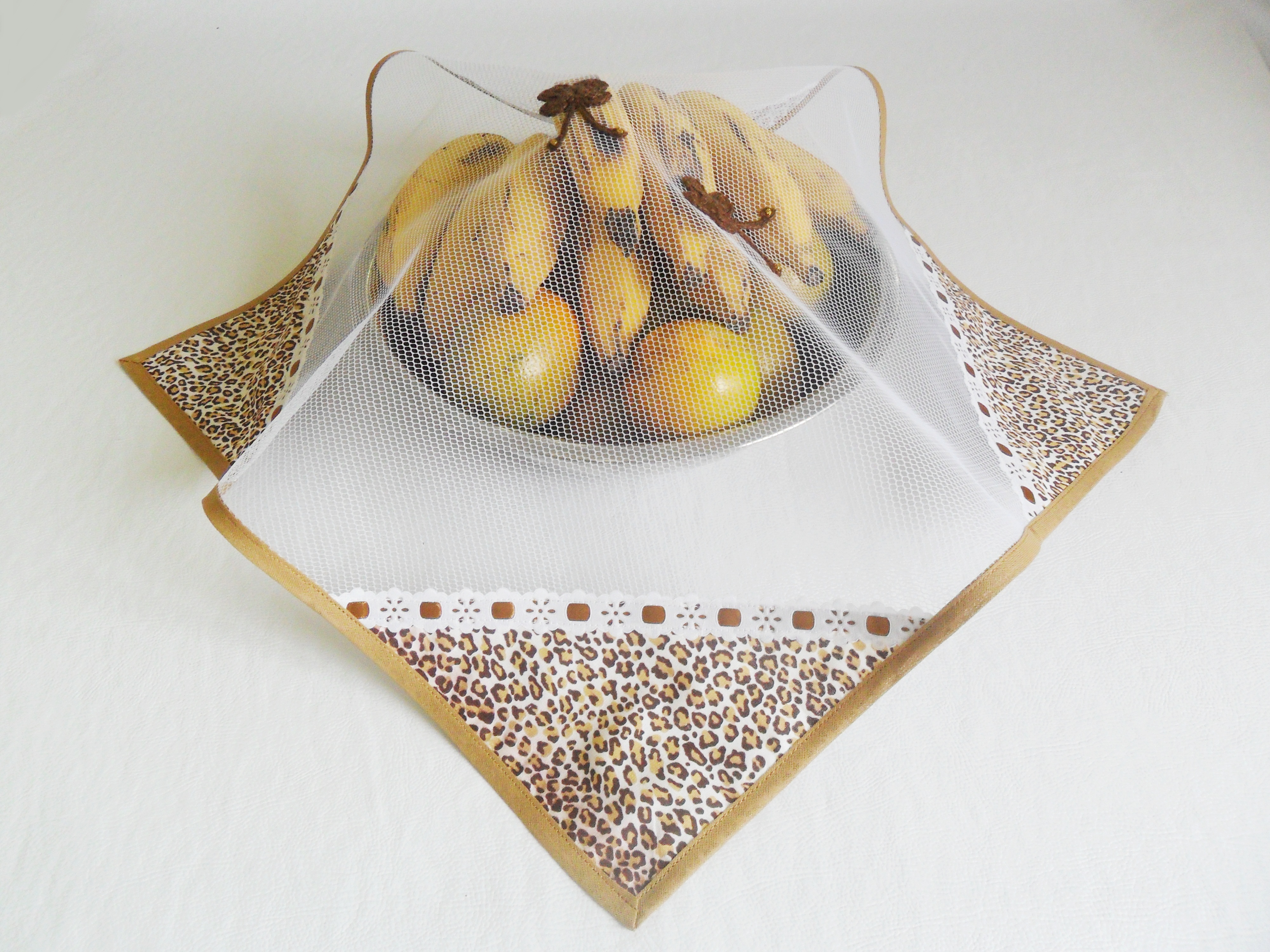 cobre alimento tema oncinha cobre lanche cobre alimento tema oncinha  #A78B24 4000x3000