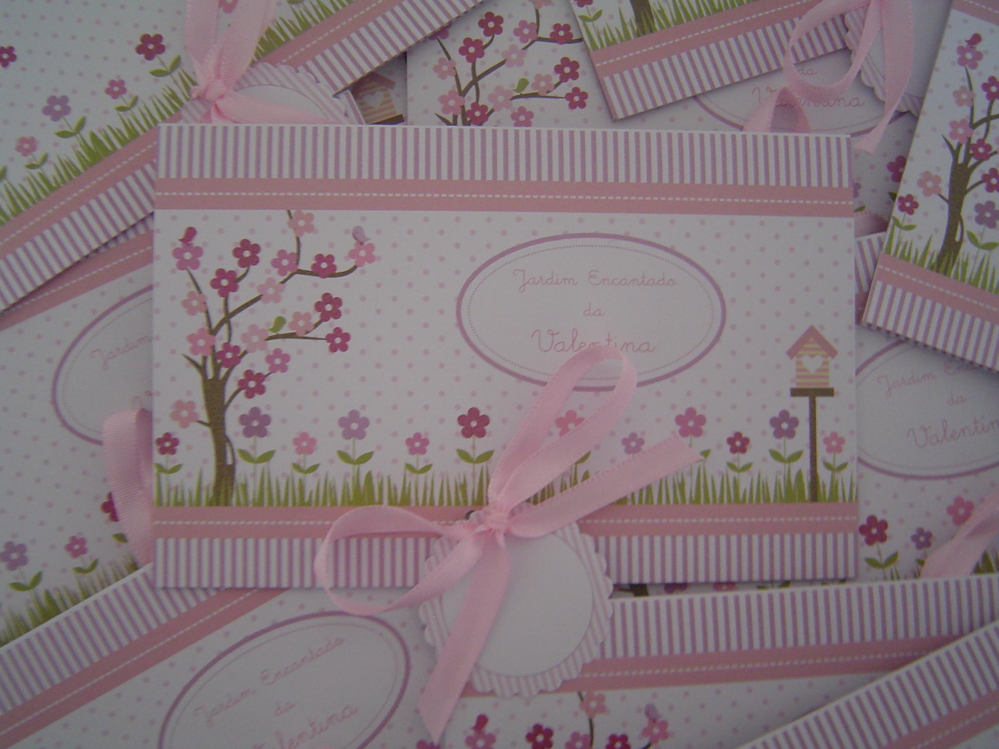 imagens de jardim encantado para convites:convite jardim encantado convite convite jardim encantado aniversario