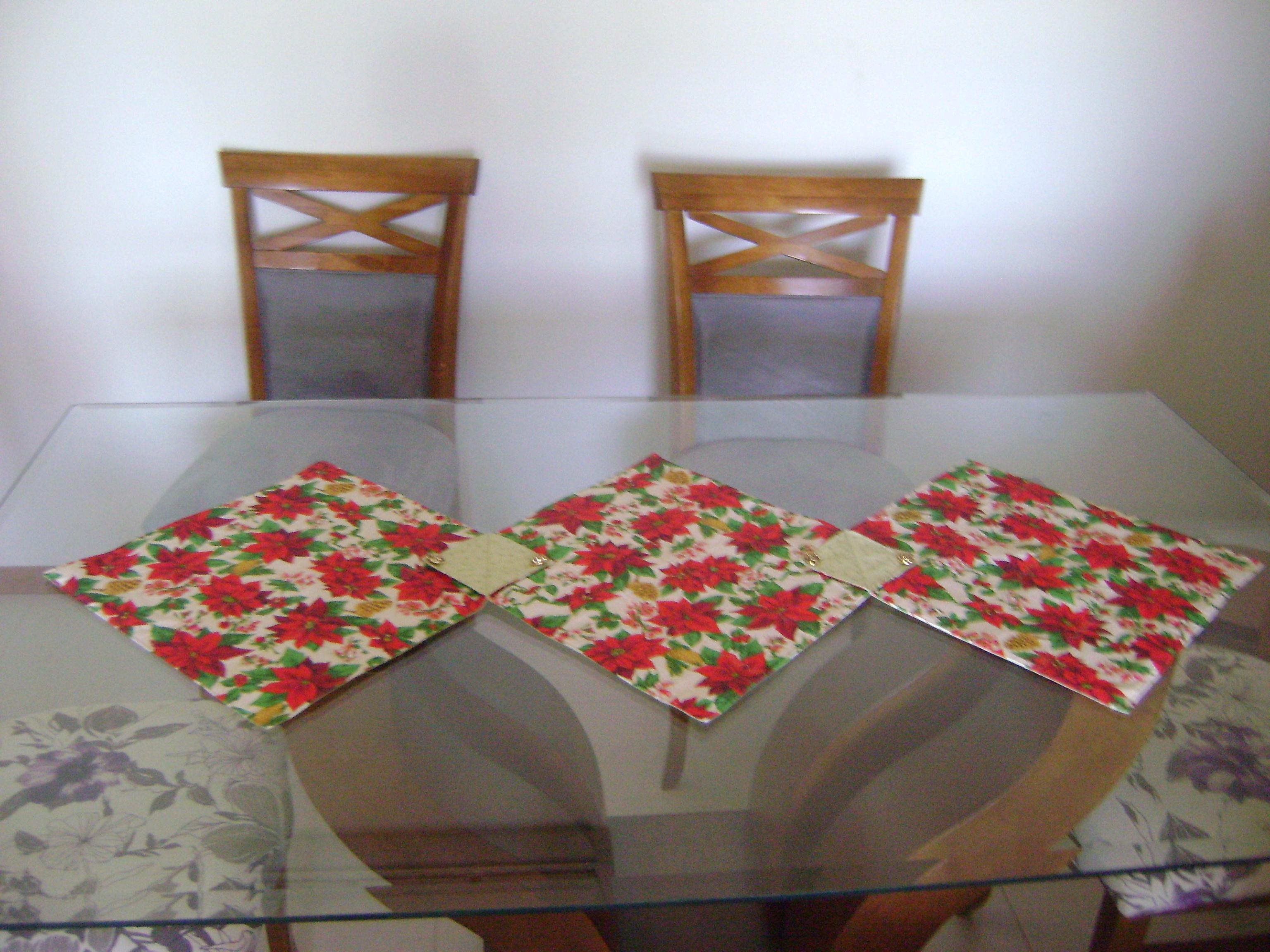 decoracao cozinha natal : decoracao cozinha natal:trilho de mesa natal cozinha decoracao trilho de mesa natal trilho de