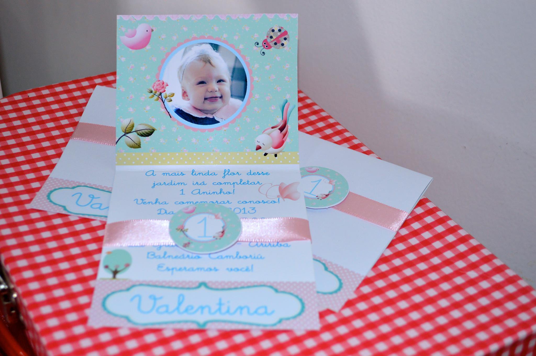 festa aniversario infantil jardim zoologico:convite-jardim-encantado-3-festa-jardim-encantado
