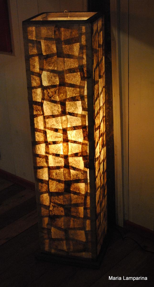 luminaria-de-chao-coluna-chandelier luminaria-de-chao-coluna-juta