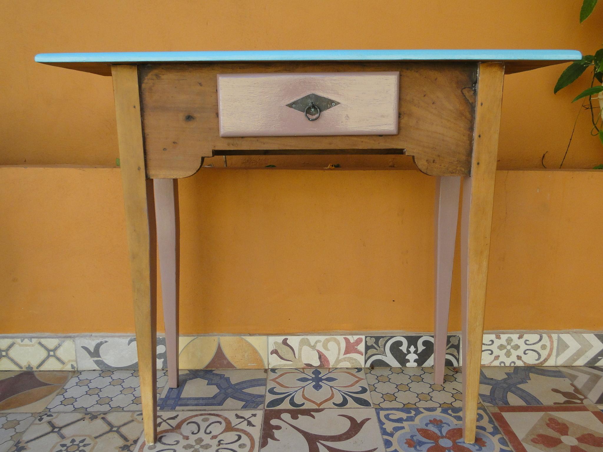 aparador de madeira reformado aparador de madeira #2785A4 2048x1536