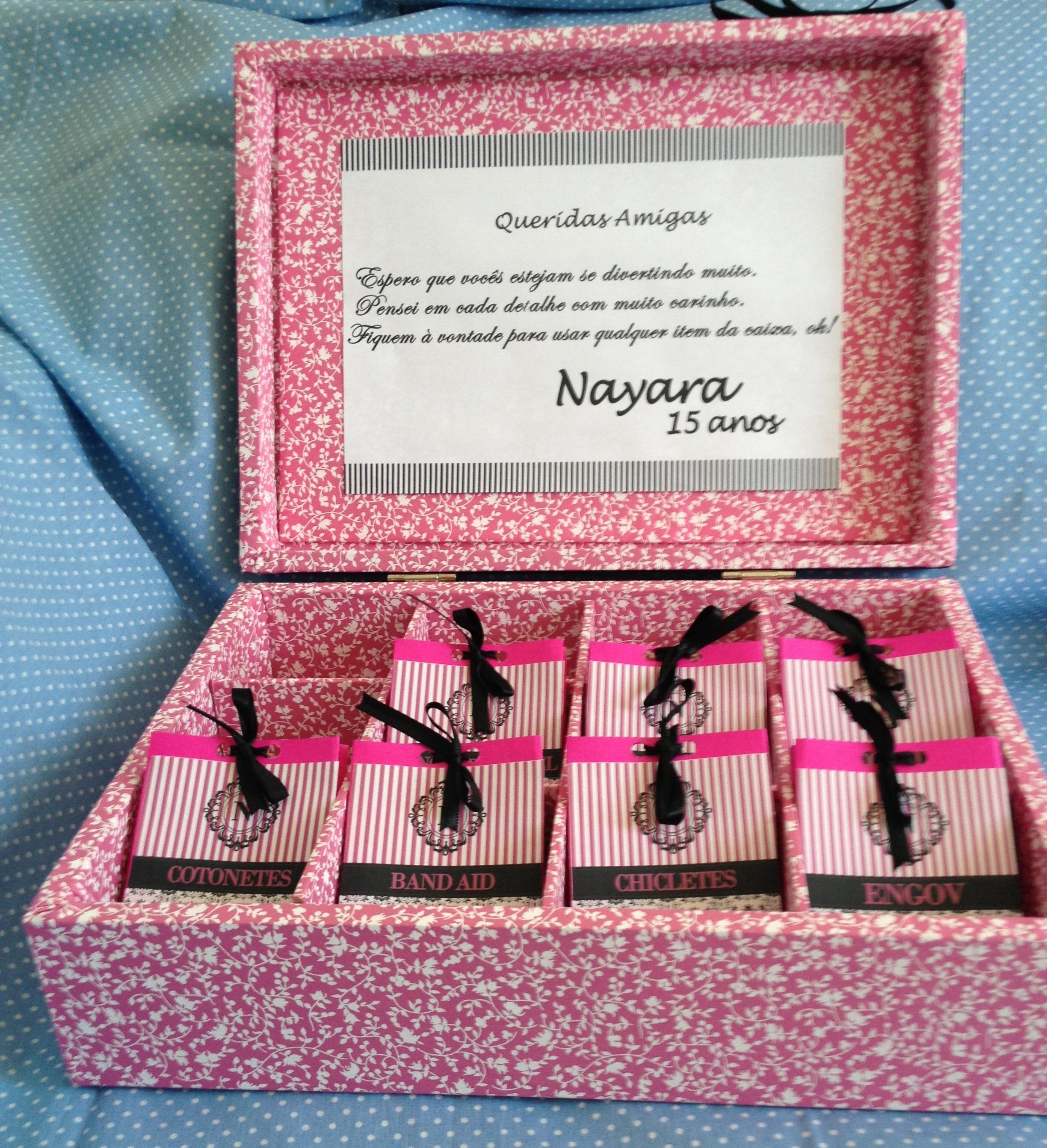 kit para banheiro casamento 15 anos kit toilet #A52658 2448 2684