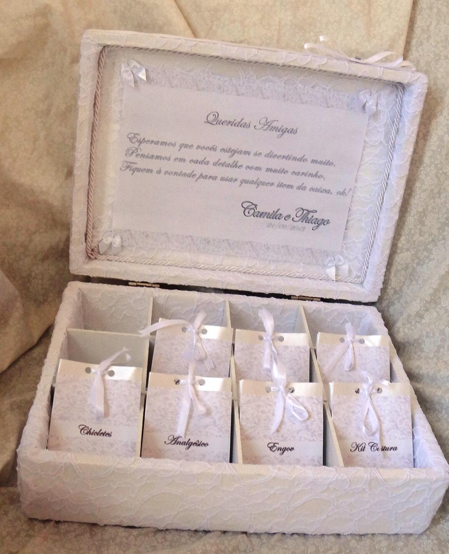 kit para banheiro com renda casamento 15 anos kit para banheiro com  #684A38 1080 1332
