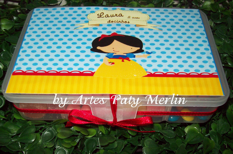 caixa personalizada para doces caixa de plastico com divisorias #C3A608 3019x1989