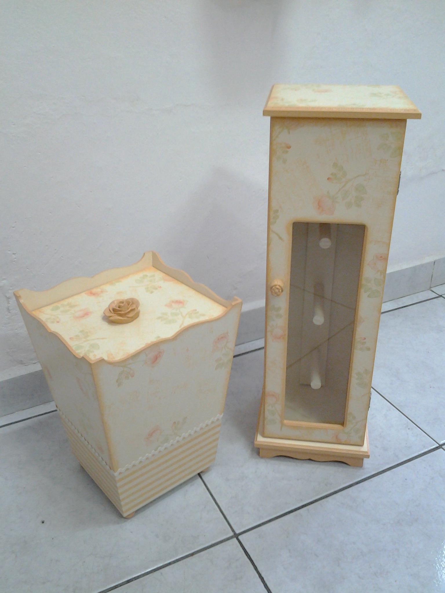 #886F43 149 80 kit banheiro r $ 90 00 kit banheiro r $ 115 00 kit banheiro r $  1536x2048 px Banheiro Entupido Com Papel Higienico 3197