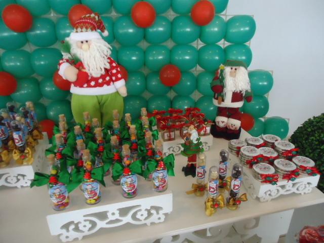 decoracao festa natalina : decoracao festa natalina:decoracao-de-natal-clean-decoracao-natalina decoracao-de-natal-clean