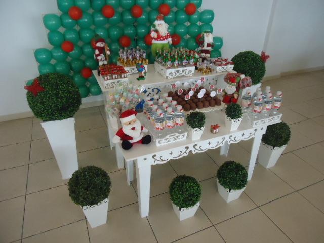 decoracao festa natal:natal clean natal decoracao de natal clean natalina decoracao de natal